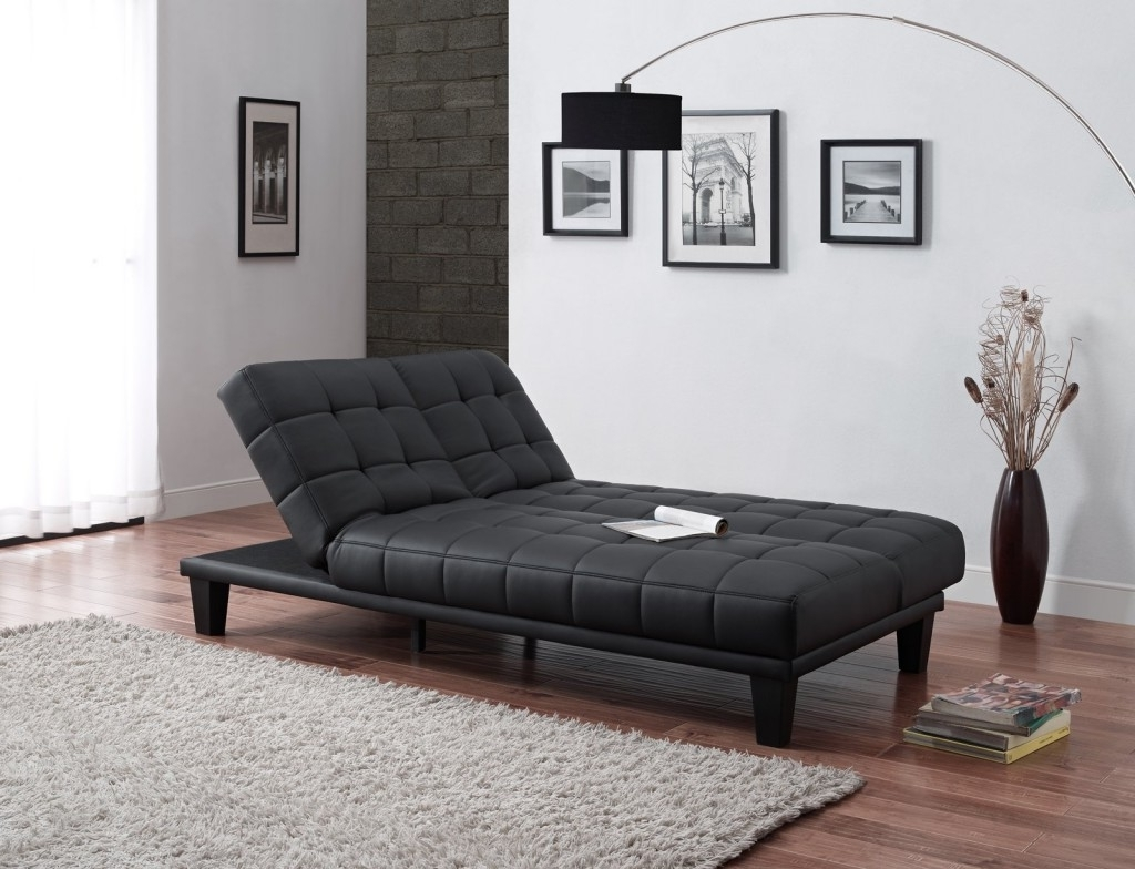 Most Up To Date Queen Size Futon Ideas — Radionigerialagos Inside Futons With Chaise (View 9 of 15)