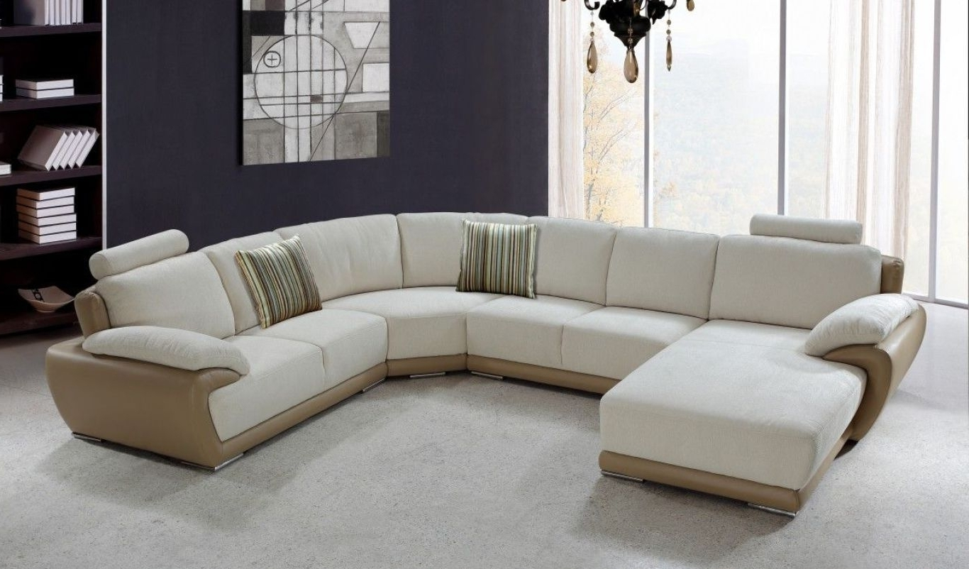 Most Up To Date Sectional Sofas At Austin Inside Gallery Sectional Sofas Austin Tx – Mediasupload (View 3 of 15)