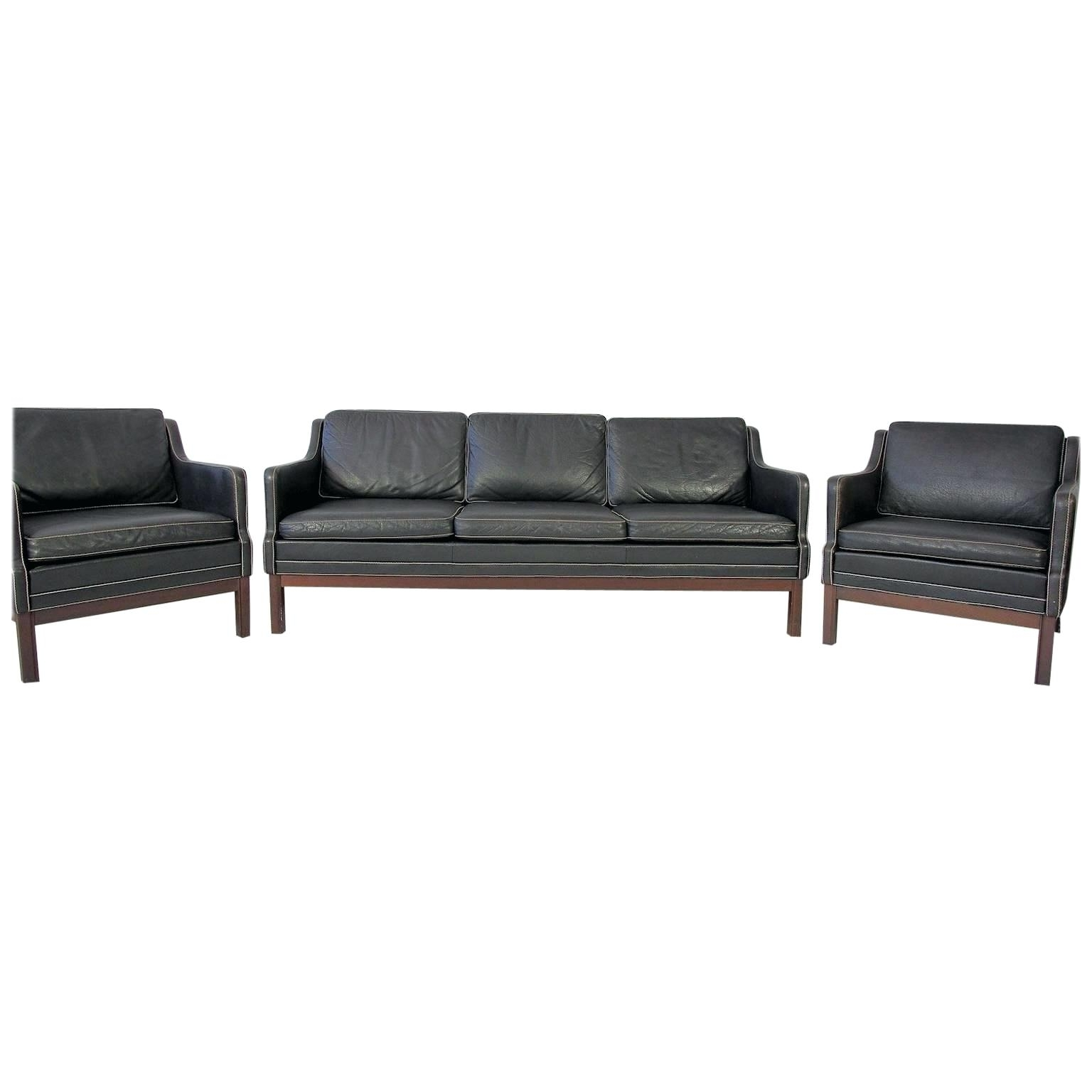 Most Up To Date Sectional Sofas At Buffalo Ny Inside Buffalo Leather Couch Cha Buffalo Leather Sectional – Thedropin (View 6 of 15)