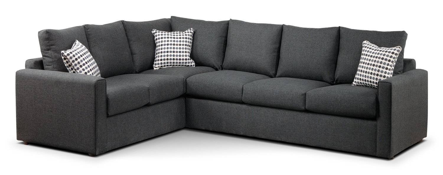 Most Up To Date Sectional Sofas Under 1500 Regarding Trend Sofa Bed Leons 53 For Fantastic Furniture Sofa Beds With In (View 5 of 15)