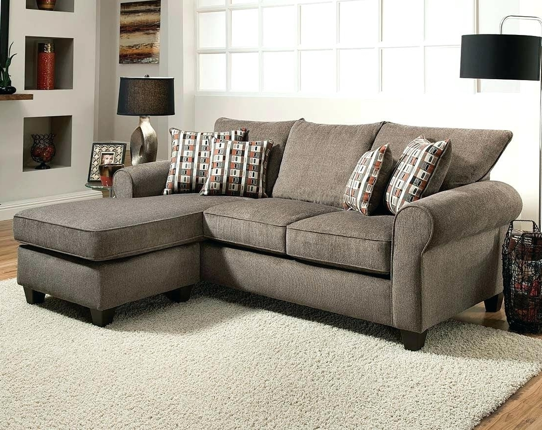 Most Up To Date Sectional Sofas Under 700 Throughout Cheap Sectional Sofa Sas Al Sa Sofas Ikea Under 700 Dollars  (View 4 of 15)