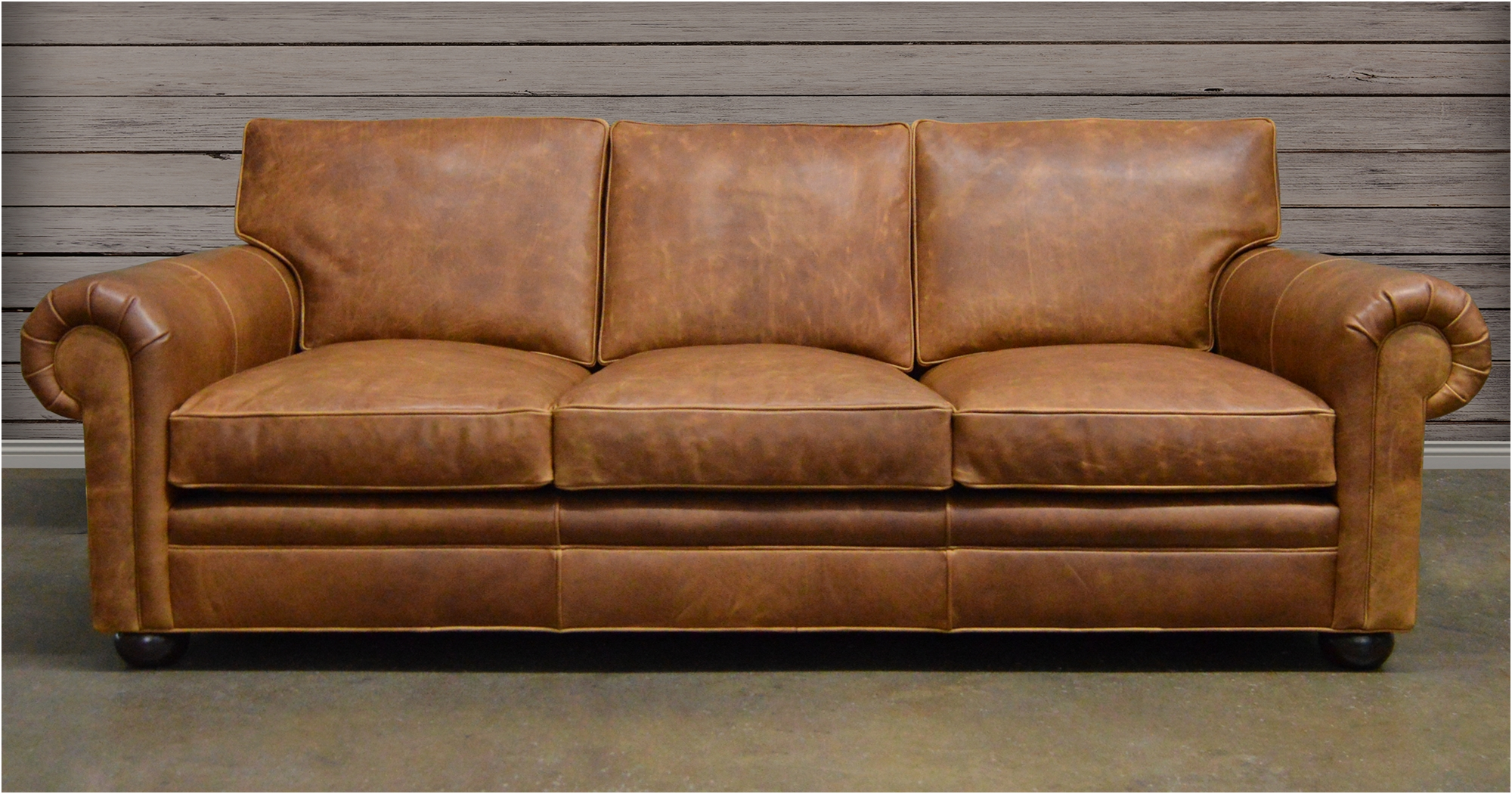 Most Up To Date Sofa Custom Leather Canada Cushions Sectional Toronto Sofas Made With Made In North Carolina Sectional Sofas (View 11 of 15)