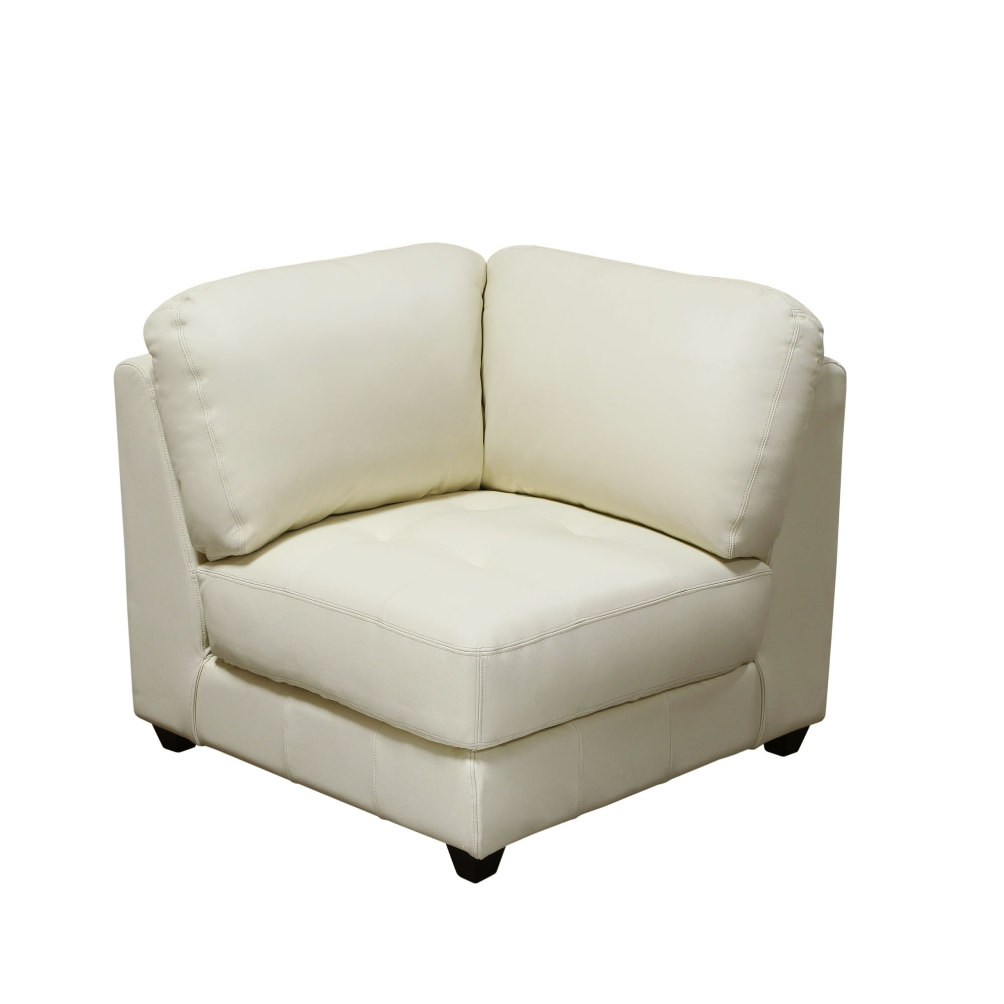 Most Up To Date Sofa Zen Collection Square Corner Chair Zensqcornerchair With Corner Sofa Chairs (View 7 of 15)