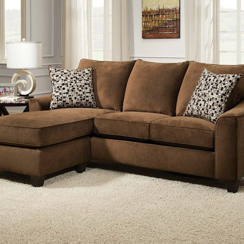 Most Up To Date Stylish Sectional Sofas Okc – Buildsimplehome Pertaining To Okc Sectional Sofas (View 5 of 15)