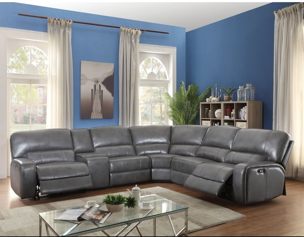 Most Up To Date Tan Sectionals With Chaise For Tan Sectional With Chaise Where To Buy Sectional Sofa Sectional (View 8 of 15)