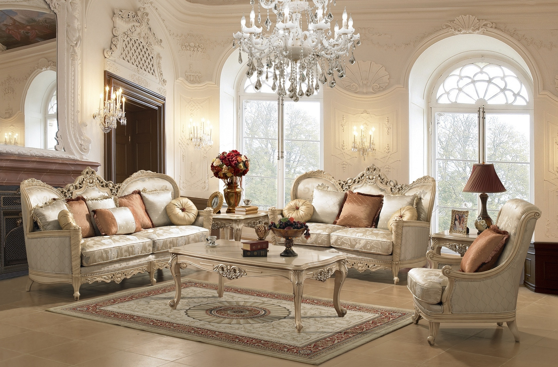 Most Up To Date Uncategorized : Elegant Sofas Within Awesome 15 Best Collection Of Inside Elegant Sofas And Chairs (View 13 of 15)