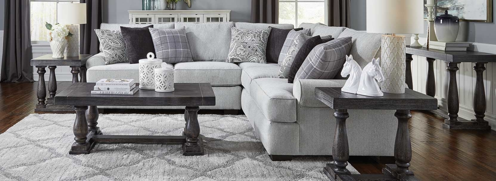 Most Up To Date Valdosta Ga Sectional Sofas For Farmers Furniture In Valdosta Ga (View 13 of 15)