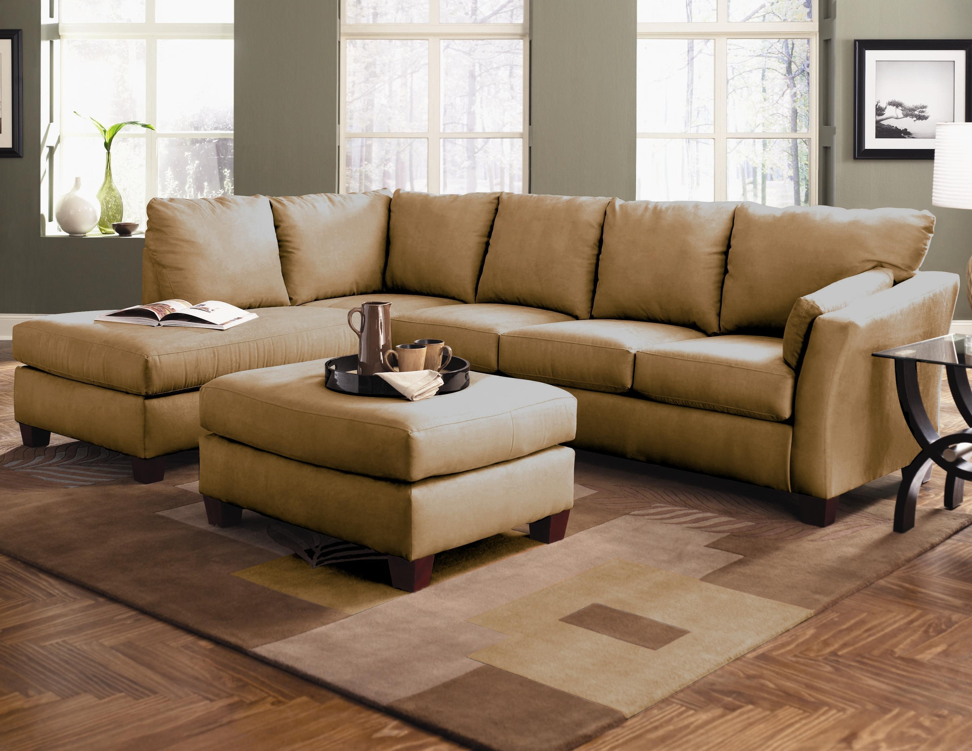 Most Up To Date Virginia Beach Sectional Sofas Intended For Sectional Couch Virginia Beach Tags : Awesome New Sectional Couch (View 6 of 15)