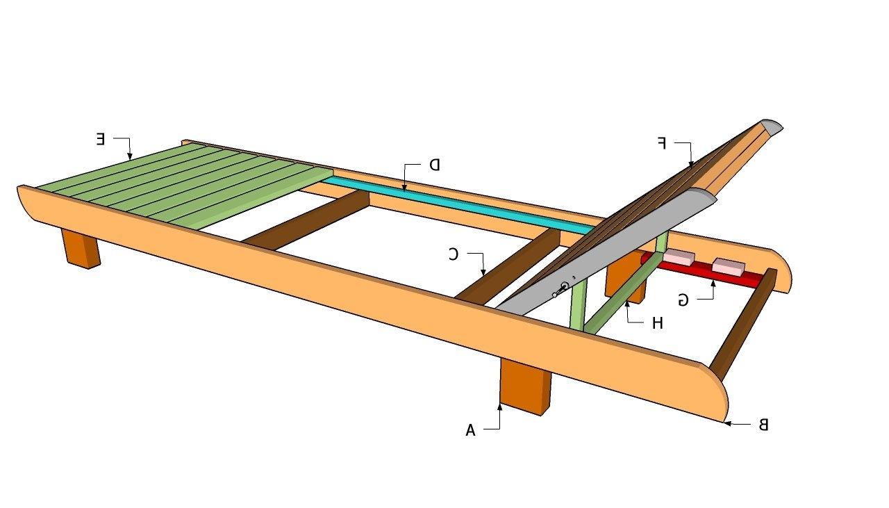 Myoutdoorplans (View 14 of 15)
