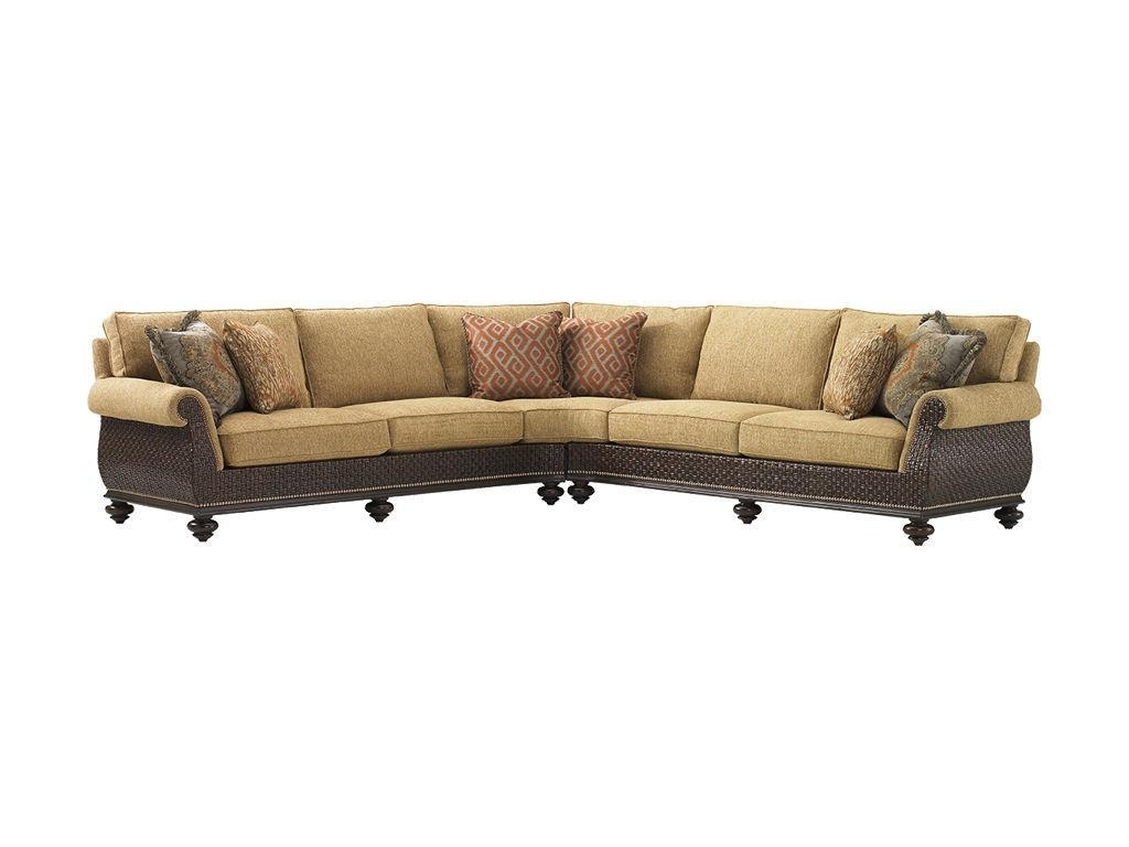 Naples Fl Sectional Sofas Inside Widely Used Sofas Naples Fl (View 8 of 15)