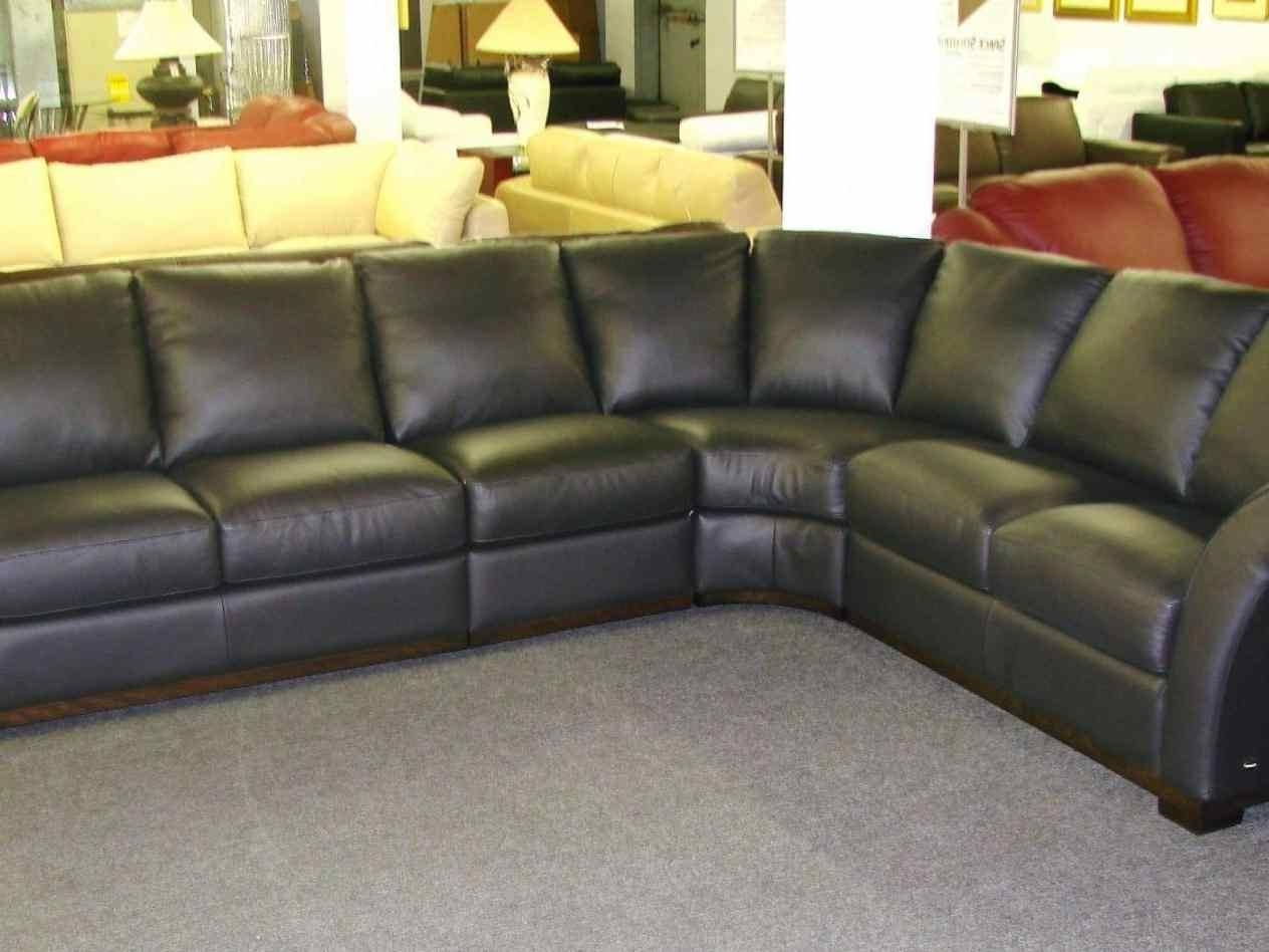Naples Fl Sectional Sofas Pertaining To Widely Used Furniture : Giulia Leather Tufted Sofa Ashley Furniture Victory (View 9 of 15)