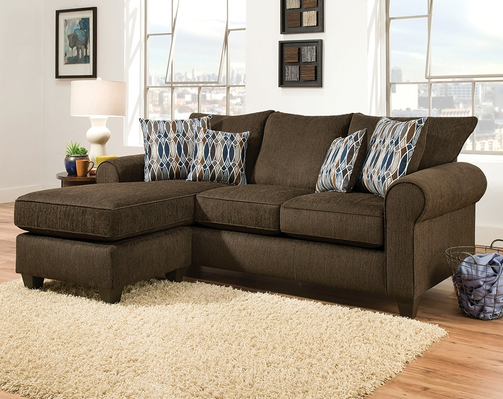 Nashville Sectional Sofas Inside Widely Used Sectional Sofa: Sectional Sofas Nashville Sectional Sofas (View 6 of 15)