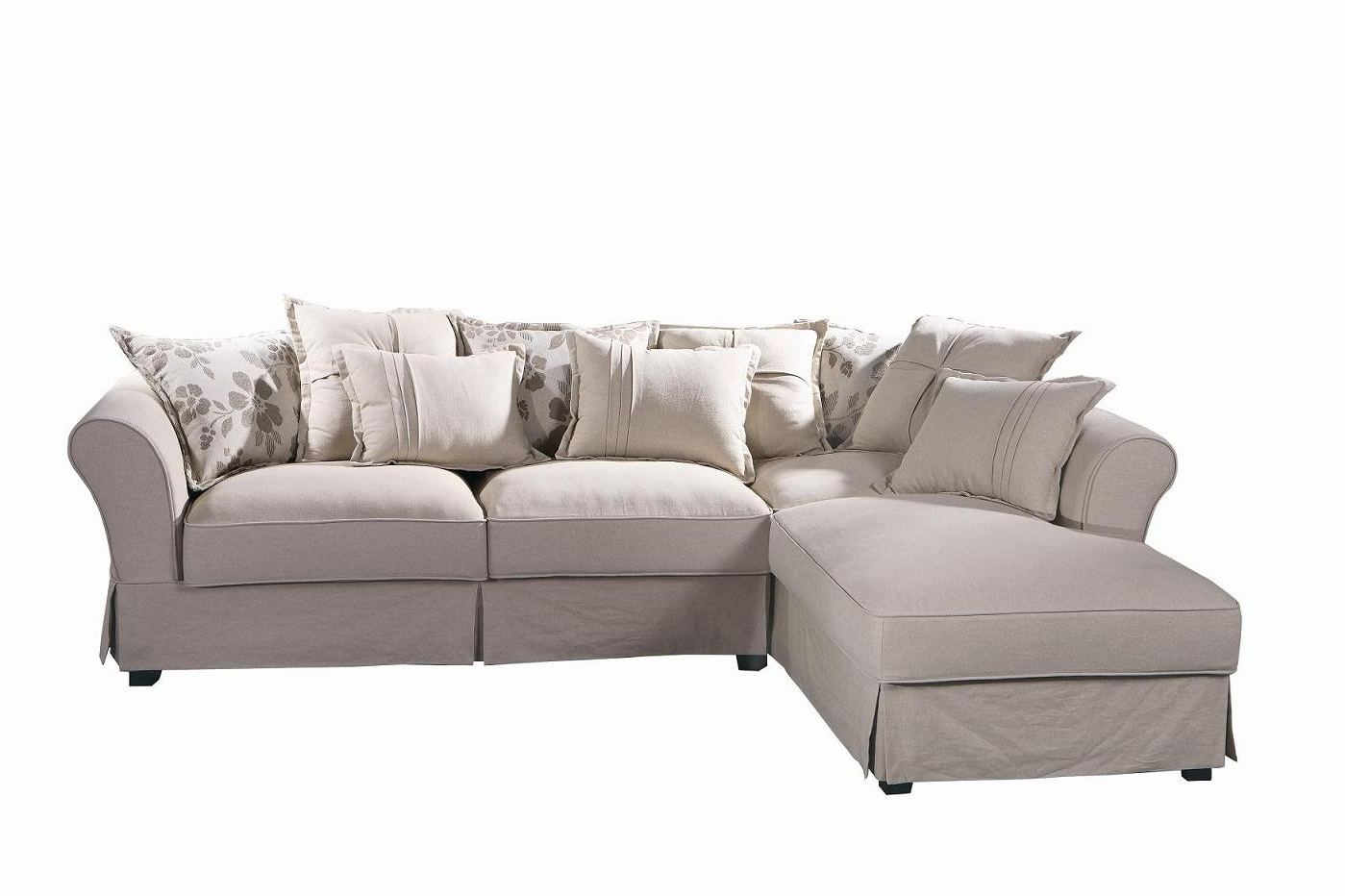Nashville Sectional Sofas Intended For Famous Low Price Sectional Sofas – Hotelsbacau (View 8 of 15)