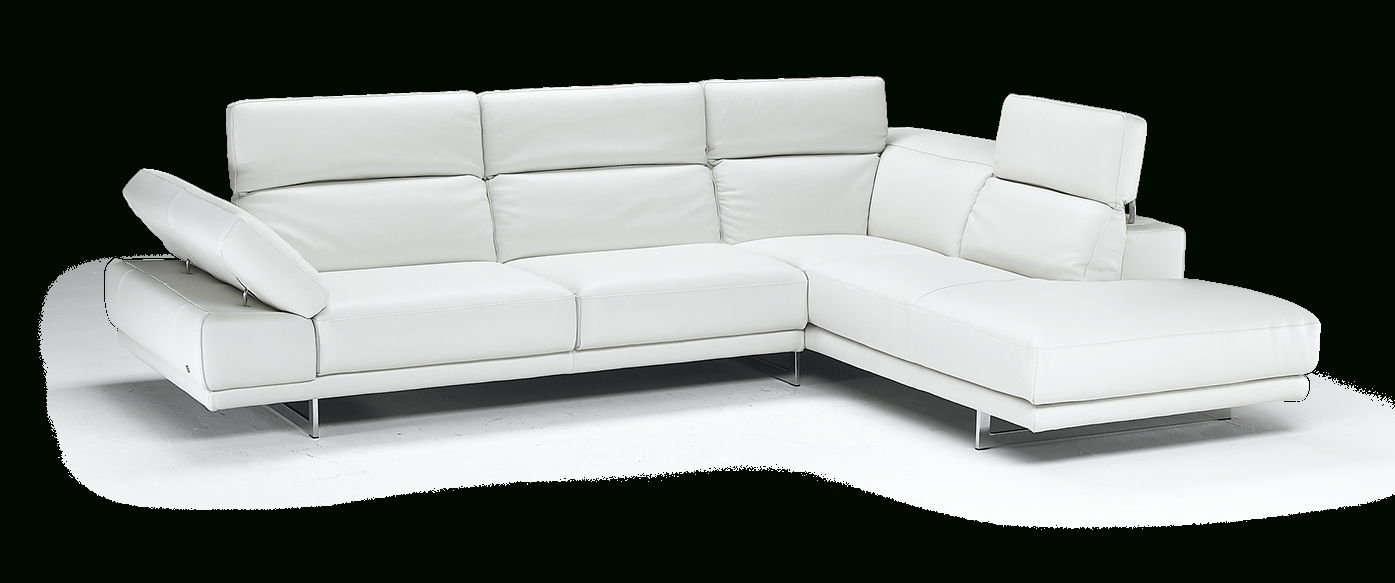 Natuzzi Chaise Lounge For Relaxation (View 4 of 15)