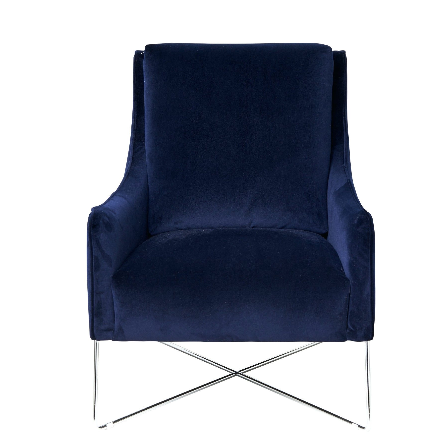 Natuzzi Editions Rodolfo Armchair Natuzzi Zeta Chaise Lounge In Fashionable Natuzzi Zeta Chaise Lounge Chairs (View 7 of 15)