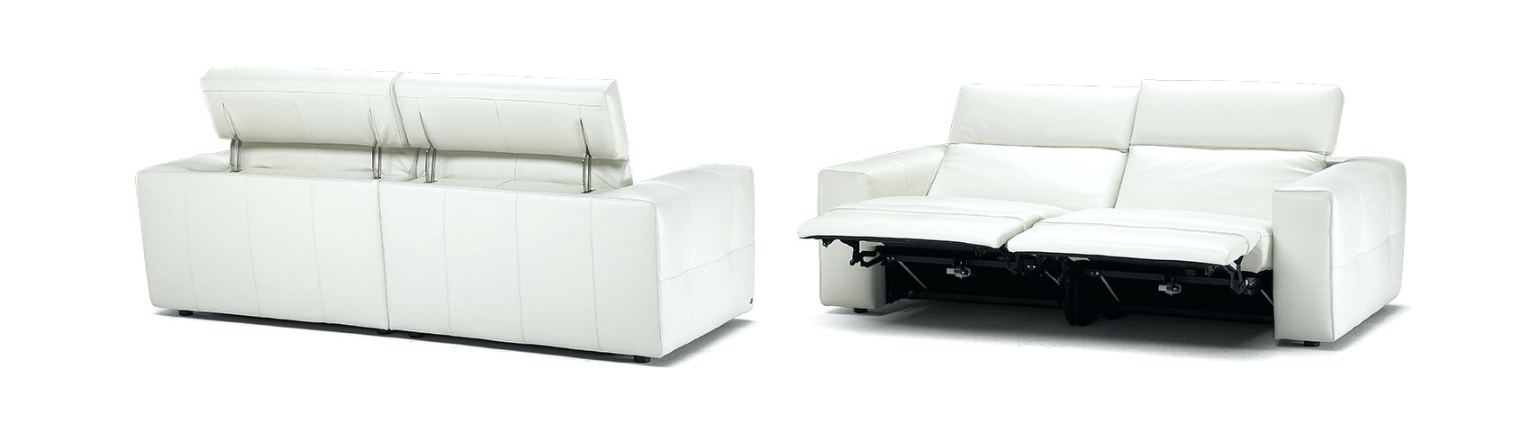 Natuzzi Zeta Chaise Lounge Chairs • Lounge Chairs Ideas With Regard To Fashionable Natuzzi Zeta Chaise Lounge Chairs (View 2 of 15)