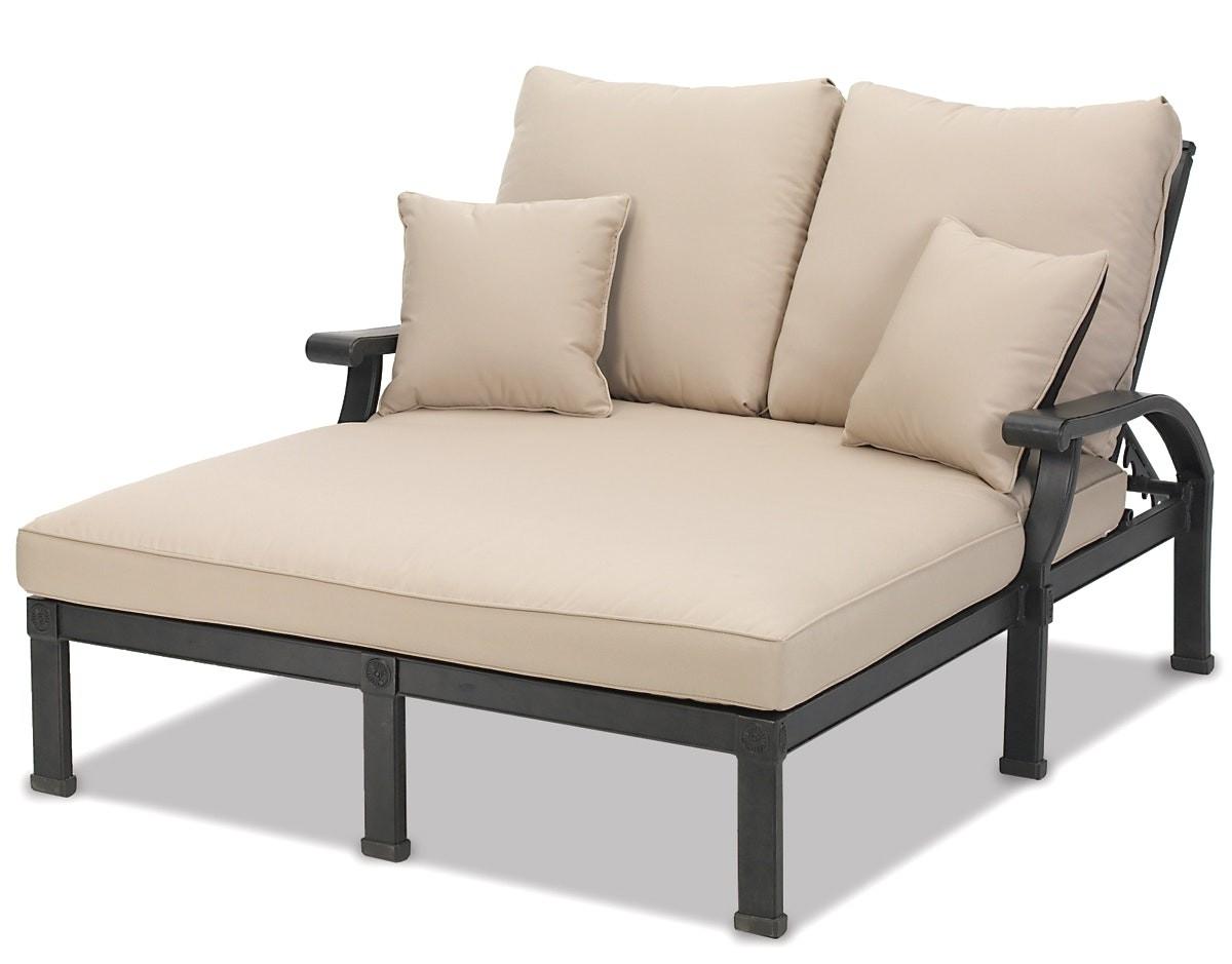 Natuzzi Zeta Chaise Lounge Chairs Throughout Newest Furniture : Natuzzi Zeta Chaise Lounge Chairs Chaise Lounge Sofa (View 8 of 15)