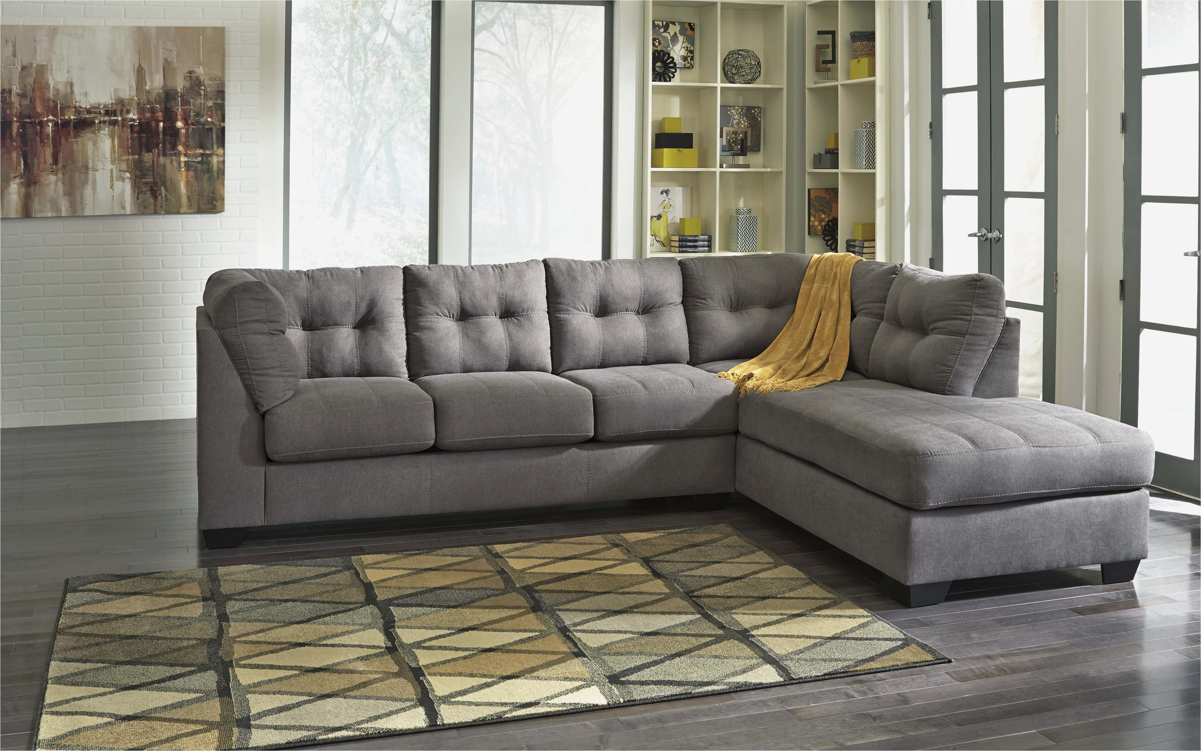 Featured Photo of Nebraska Furniture Mart Sectional Sofas