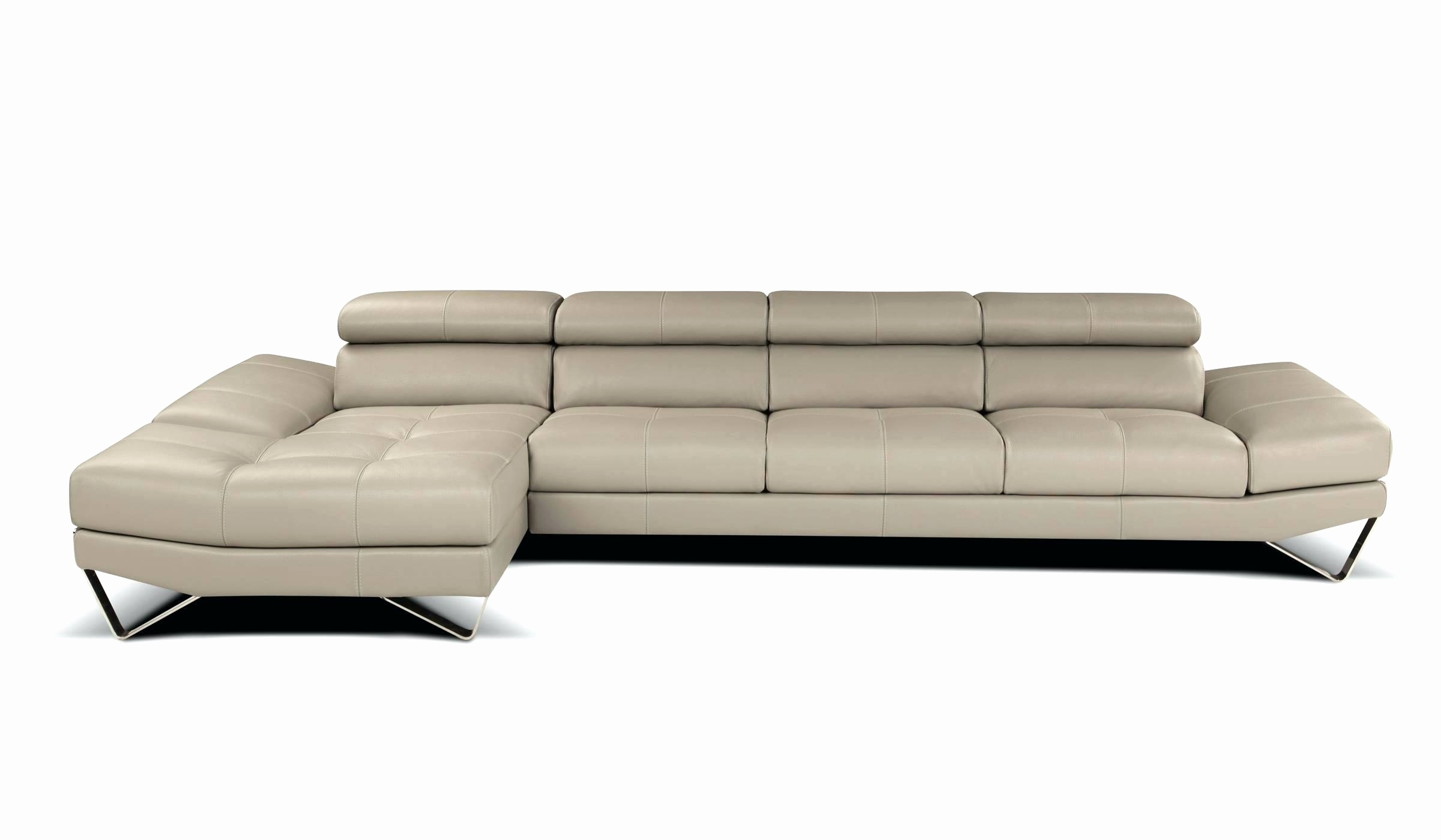 New Ashley Furniture Bailey Sofa 2018 – Couches And Sofas Ideas Regarding Current Circa Sofa Chaises (View 10 of 15)