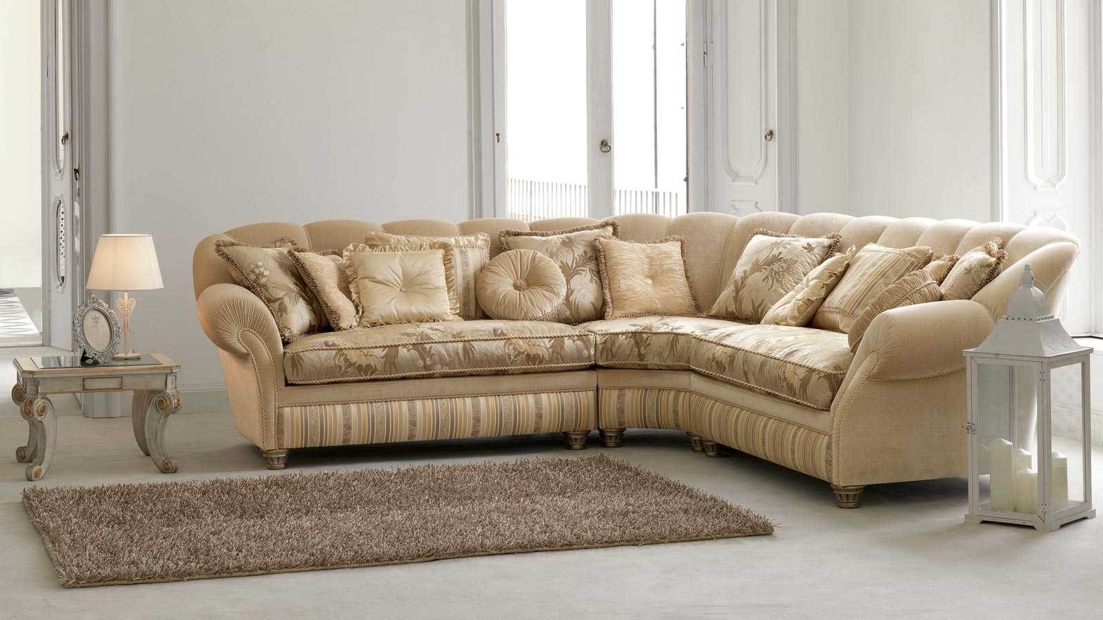 New Fancy Sofas 32 Office Sofa Ideas With Fancy Sofas Within Most Recent Fancy Sofas (View 7 of 15)