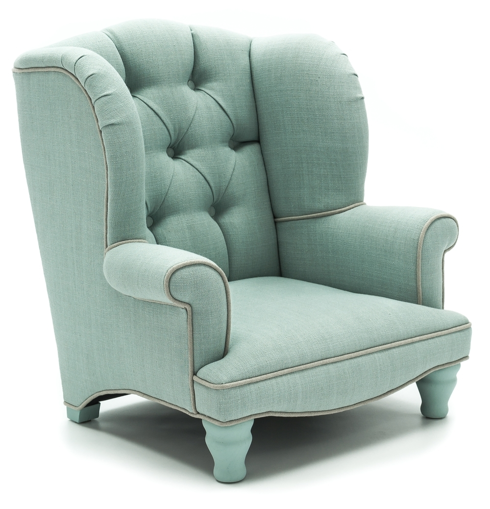 New Furniture — Crowther & Sons With Regard To Most Popular Childrens Sofas (View 5 of 15)