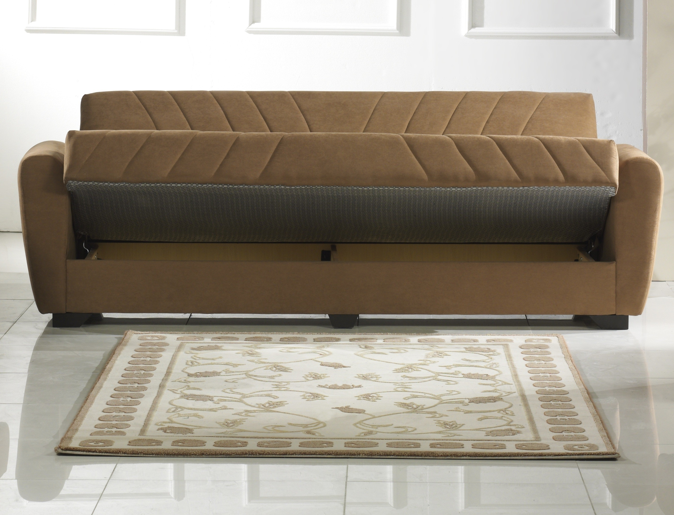 New Sectional Sofa Tampa – Buildsimplehome In Recent Tampa Sectional Sofas (View 5 of 15)
