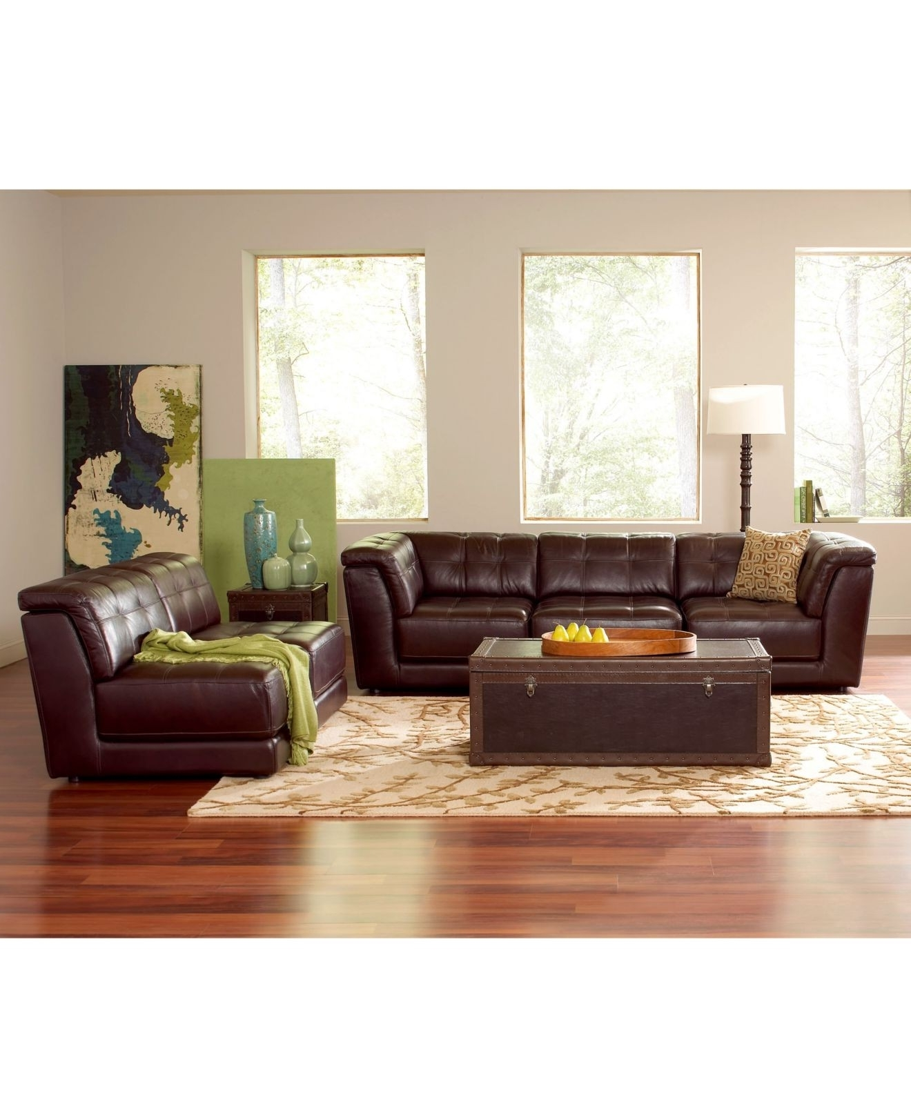 New Sectional Sofa Tampa – Buildsimplehome Inside 2017 Tampa Sectional Sofas (View 6 of 15)