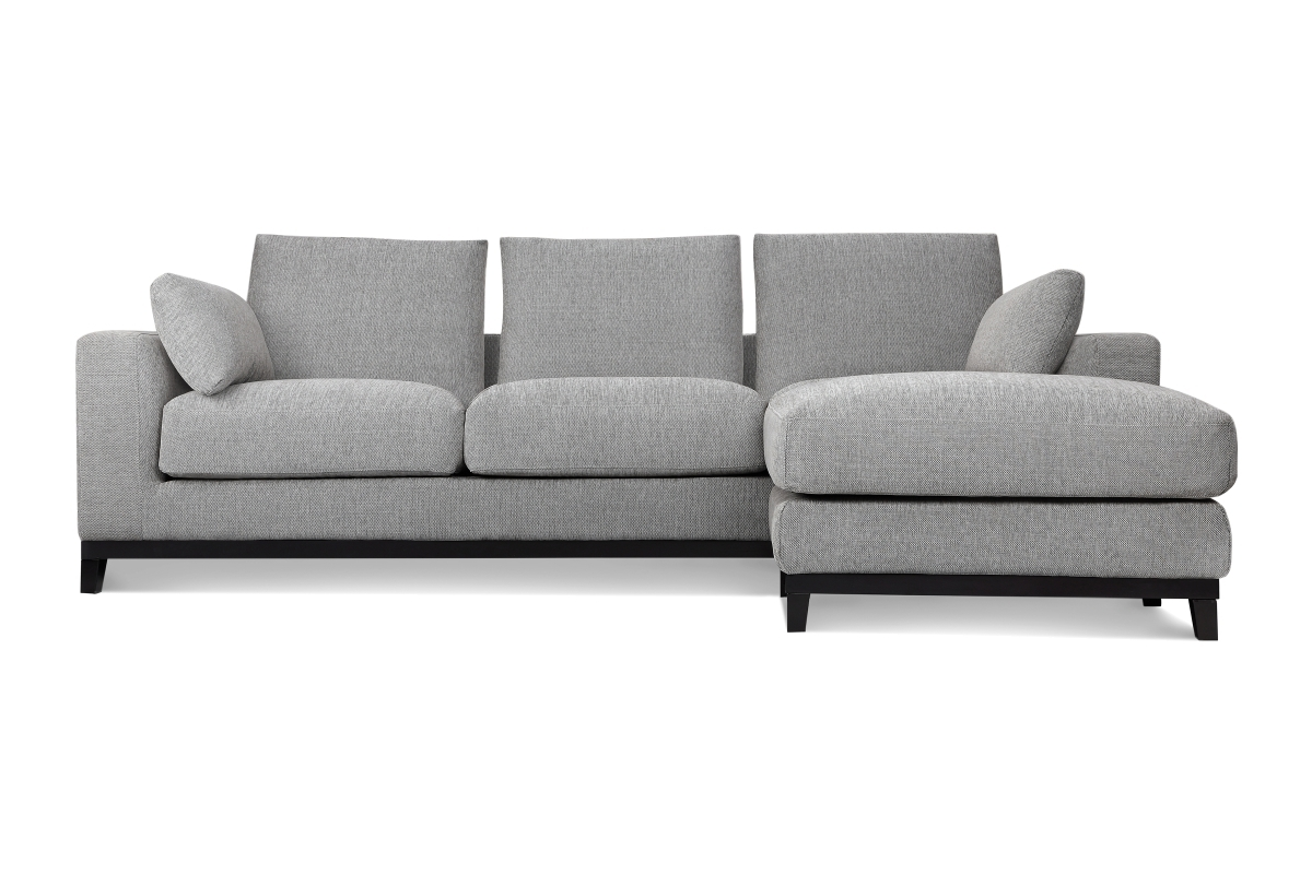 New Sofa With Ottoman 77 With Additional Sofa Room Ideas With Sofa In Most Up To Date Sofas With Ottoman (View 3 of 15)
