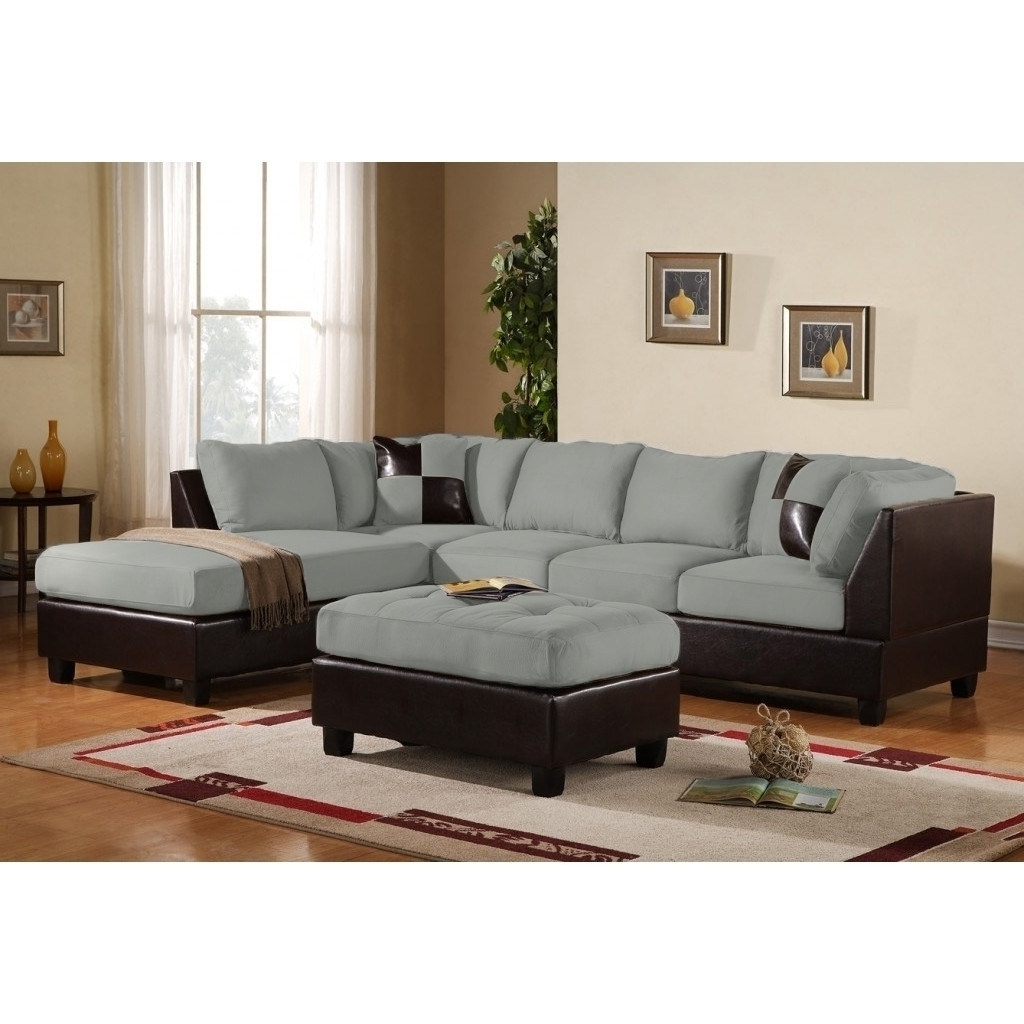 New Wayfair Sectionals Reclining Sectional Sofa With Chaise Or Inside 2018 Wayfair Sectional Sofas (View 4 of 15)