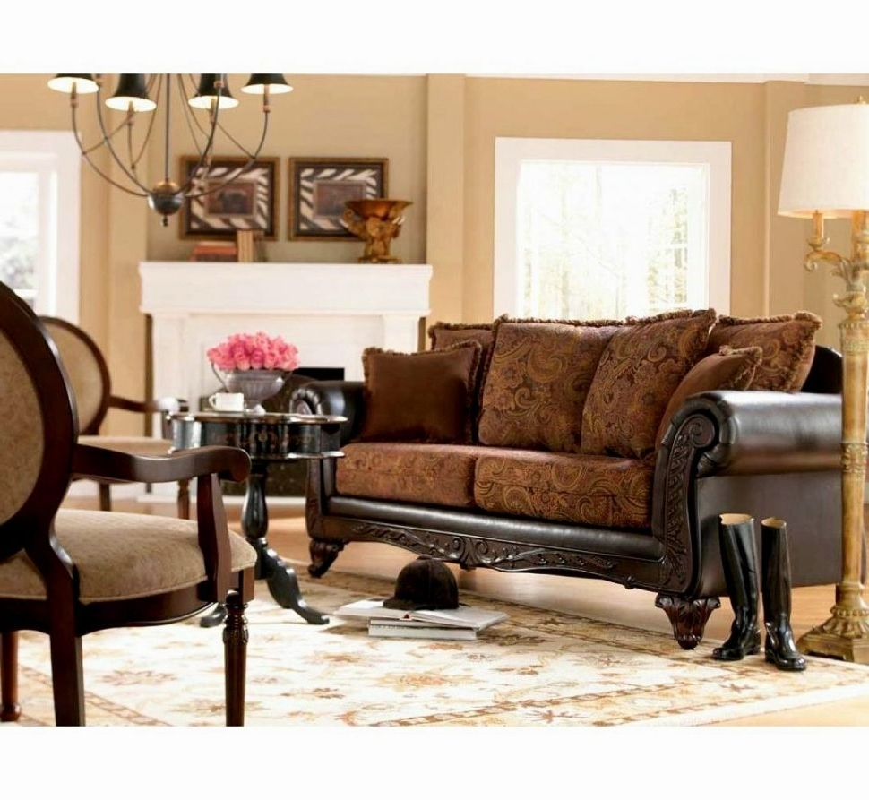 Newest Badcock Furniture Broward Blvd Vino Reclining Sofa Furniture For Farmers Furniture Sectional Sofas (View 5 of 15)