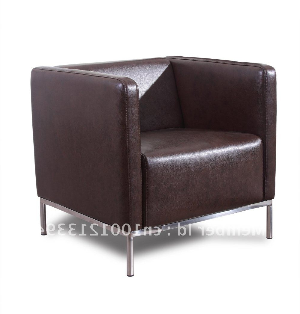 Newest Beautiful Lounge Chair Top View Contemporary – Liltigertoo Regarding Single Seat Sofa Chairs (View 7 of 15)
