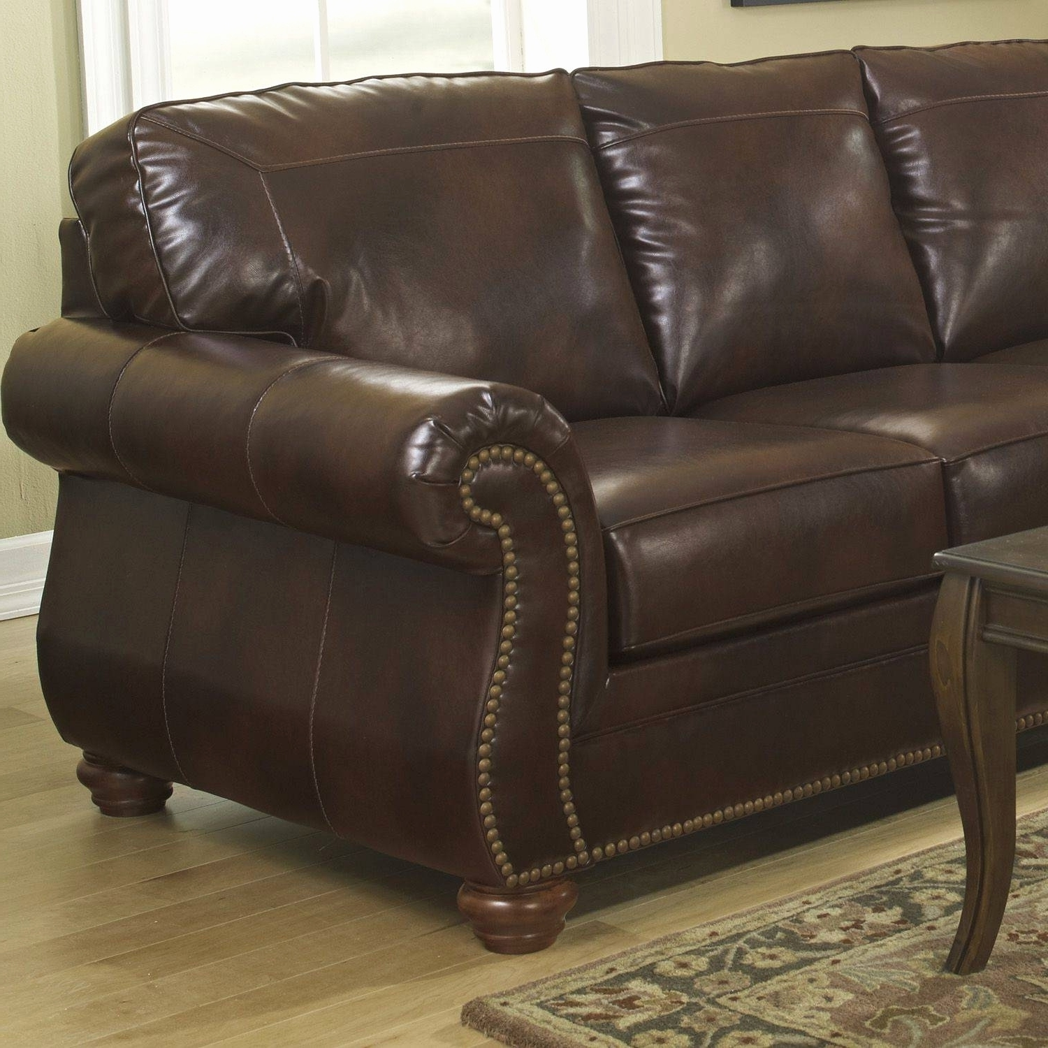 Newest Berkline Sofas For Fresh Nubuck Leather Sofa 2018 – Couches And Sofas Ideas (View 8 of 15)