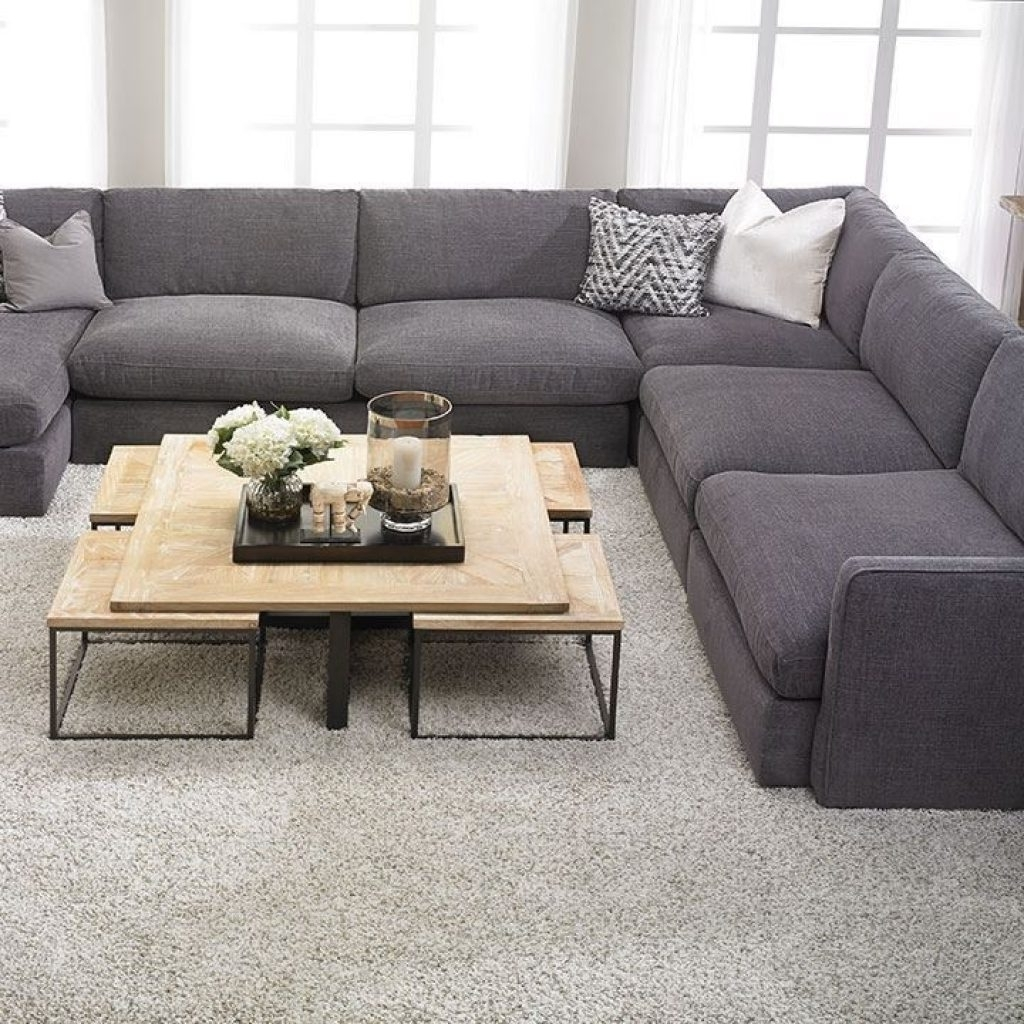 Newest Brilliant Sectional Sofas Richmond Va – Buildsimplehome In Richmond Va Sectional Sofas (View 6 of 15)
