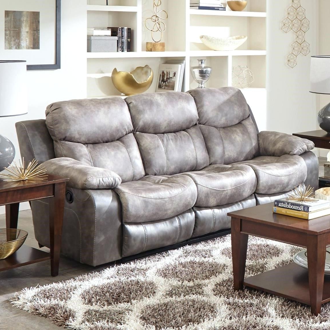 Newest Catnapper Voyager Reclining Sofa Reviews Portman Nolan Power With Regard To Jackpot Reclining Chaises (View 10 of 15)