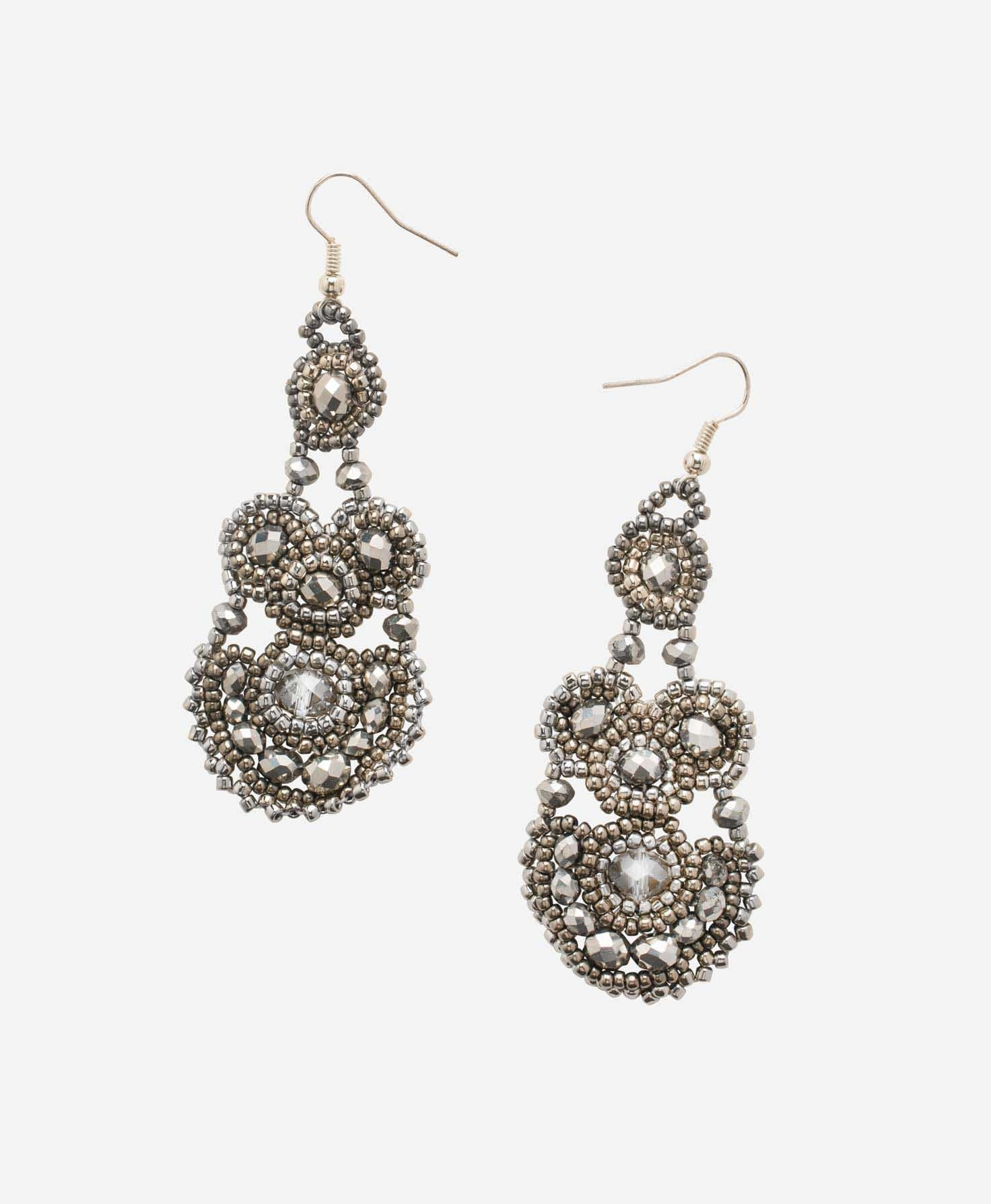 Newest Chandelier Accessories Pertaining To Shop Noonday Collection Jewelry & Accessories (View 14 of 15)