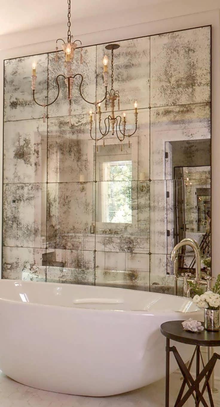 Newest Chandeliers Design : Wonderful Globe Chandelier Bathroom Lighting Inside Chandelier Bathroom Lighting Fixtures (View 12 of 15)