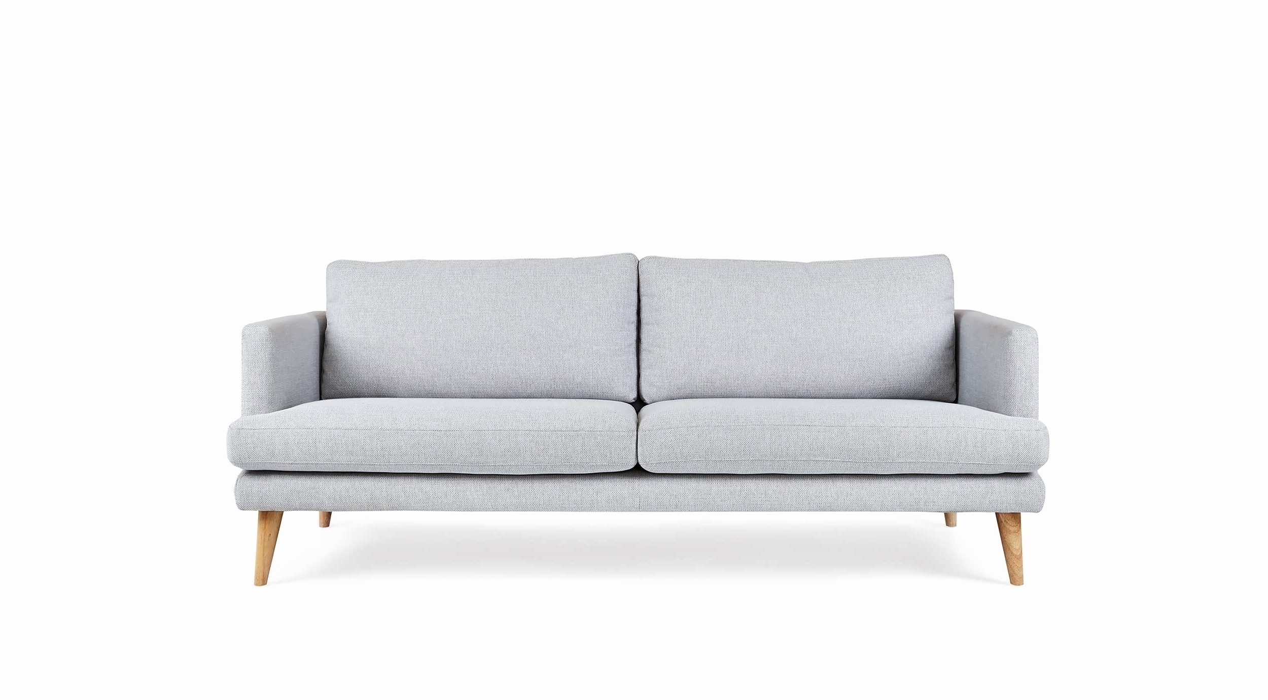 Newest Cheap Single Sofas In Luxury Pull Out Double Sofa Bed 2018 – Couches And Sofas Ideas (View 6 of 15)