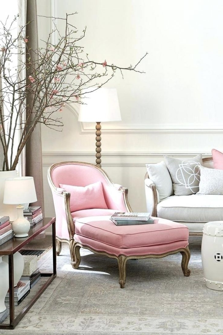Newest Chintz Sofas For Chairs : Chintz Chairs And Company Dining Chintz Chairs (View 8 of 15)