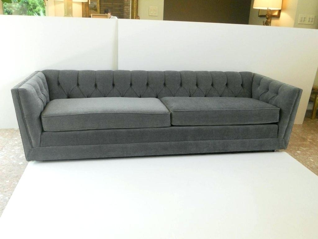 Newest Circa Sofa Price Taupe Chaise Sleeper Reviews – Jasonatavastrealty Intended For Circa Sofa Chaises (View 13 of 15)