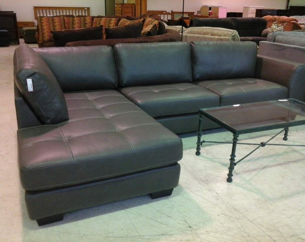 Newest Closeout Sofas Pertaining To Sofa : Closeout Sofas Stimulating Closeout Leather Sofas (View 2 of 15)