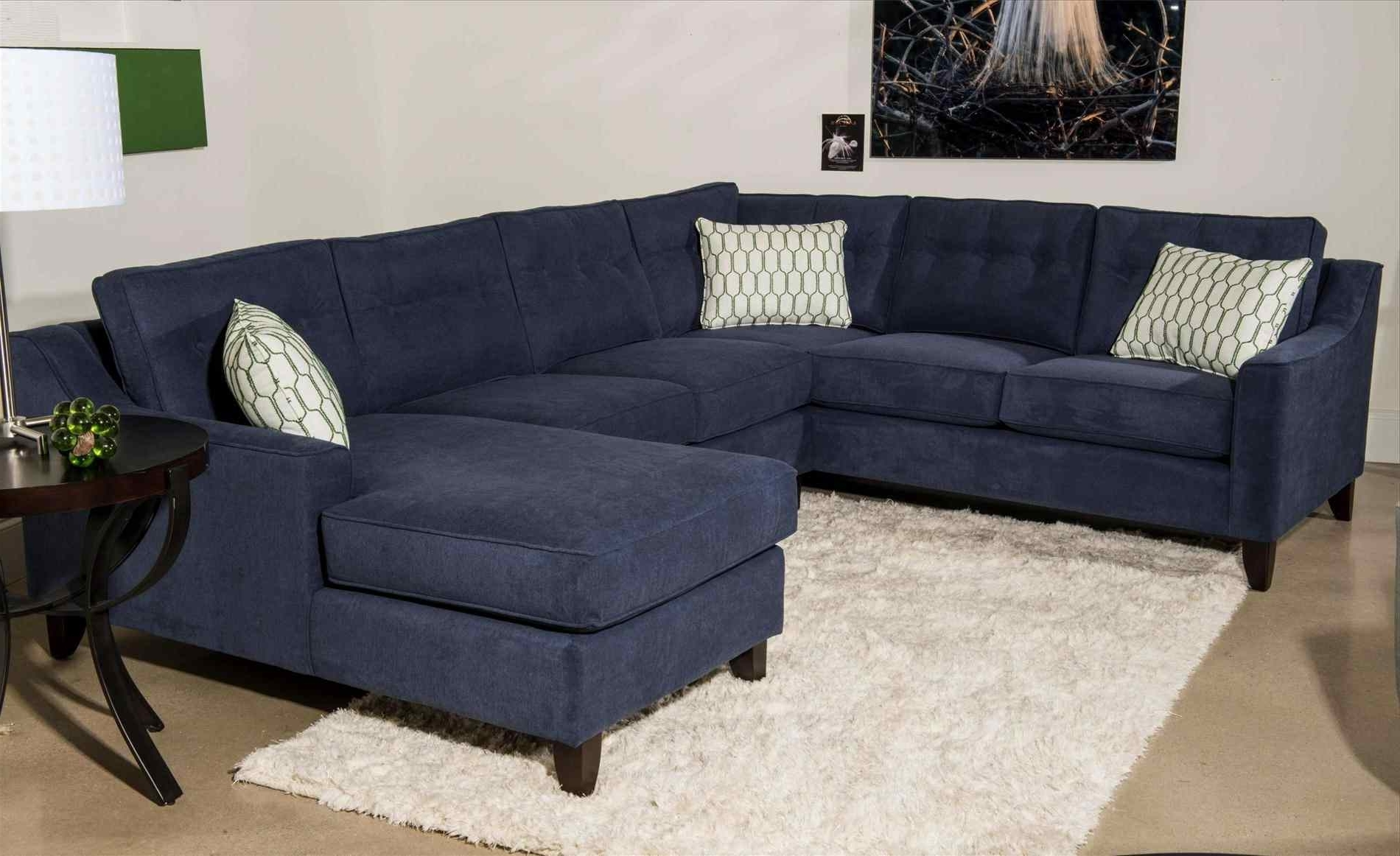 Newest Couch : Clearance Big Lots Sofa Blue Sectional Couch Small Ethan Regarding Big Lots Chaise Lounges (View 8 of 15)