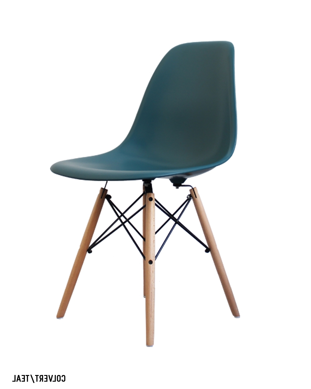 Newest Eames Chaises Pertaining To Best Chaises Eames Photos – Lalawgroup – Lalawgroup (View 10 of 15)