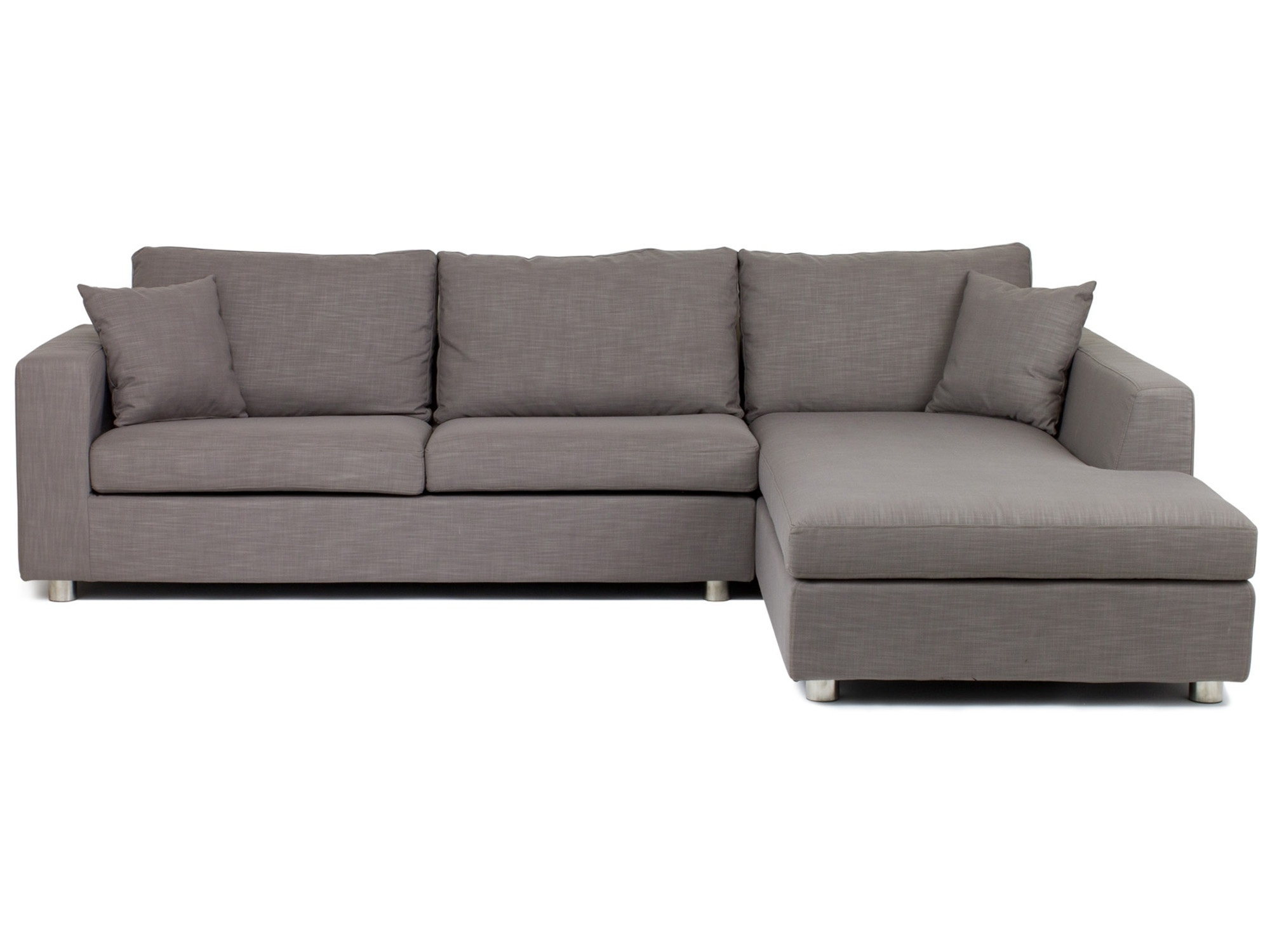 Newest Elegant Chaise Longue Sofa Beds 63 About Remodel Verona Sofa Bed Pertaining To Sofa Beds With Chaise Lounge (View 4 of 15)