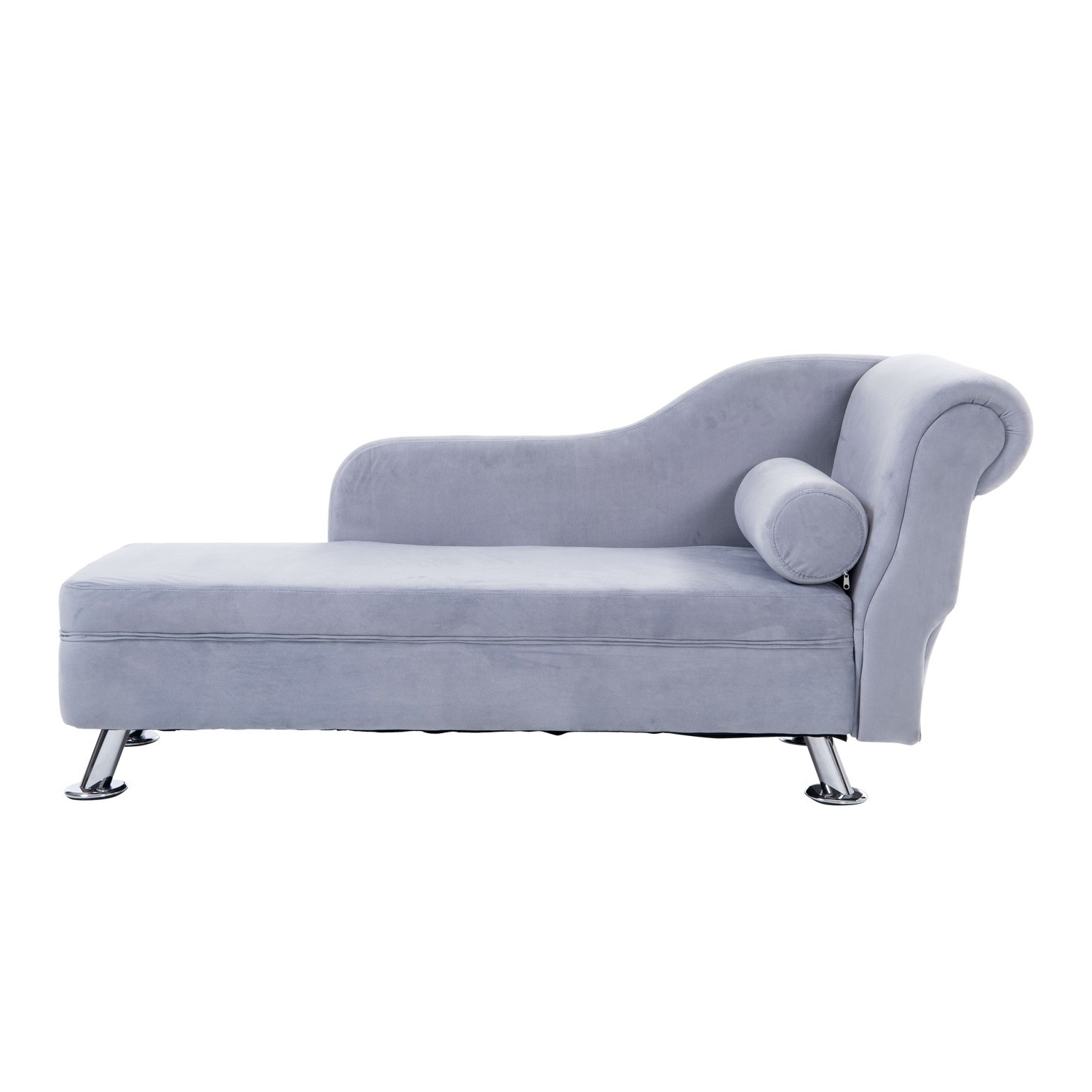 Newest Furniture : Chaise Lounge On Couch Chaise Lounge Cushions Ontario Inside Ontario Chaise Lounges (View 7 of 15)