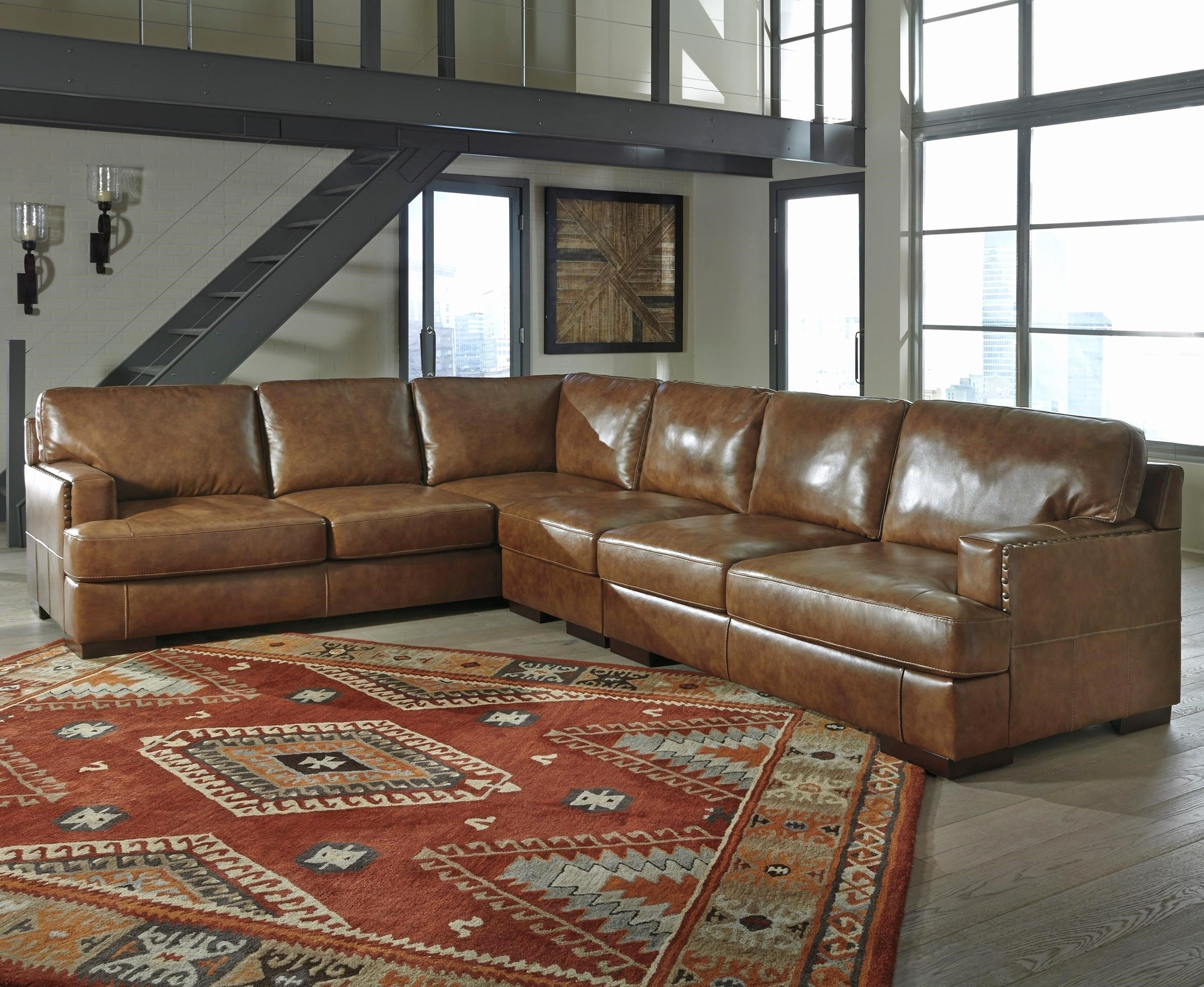 Newest Grand Furniture Sectional Sofas Throughout Lovely 3 Piece Corner Sectional Sofa 2018 – Couches And Sofas Ideas (View 14 of 15)