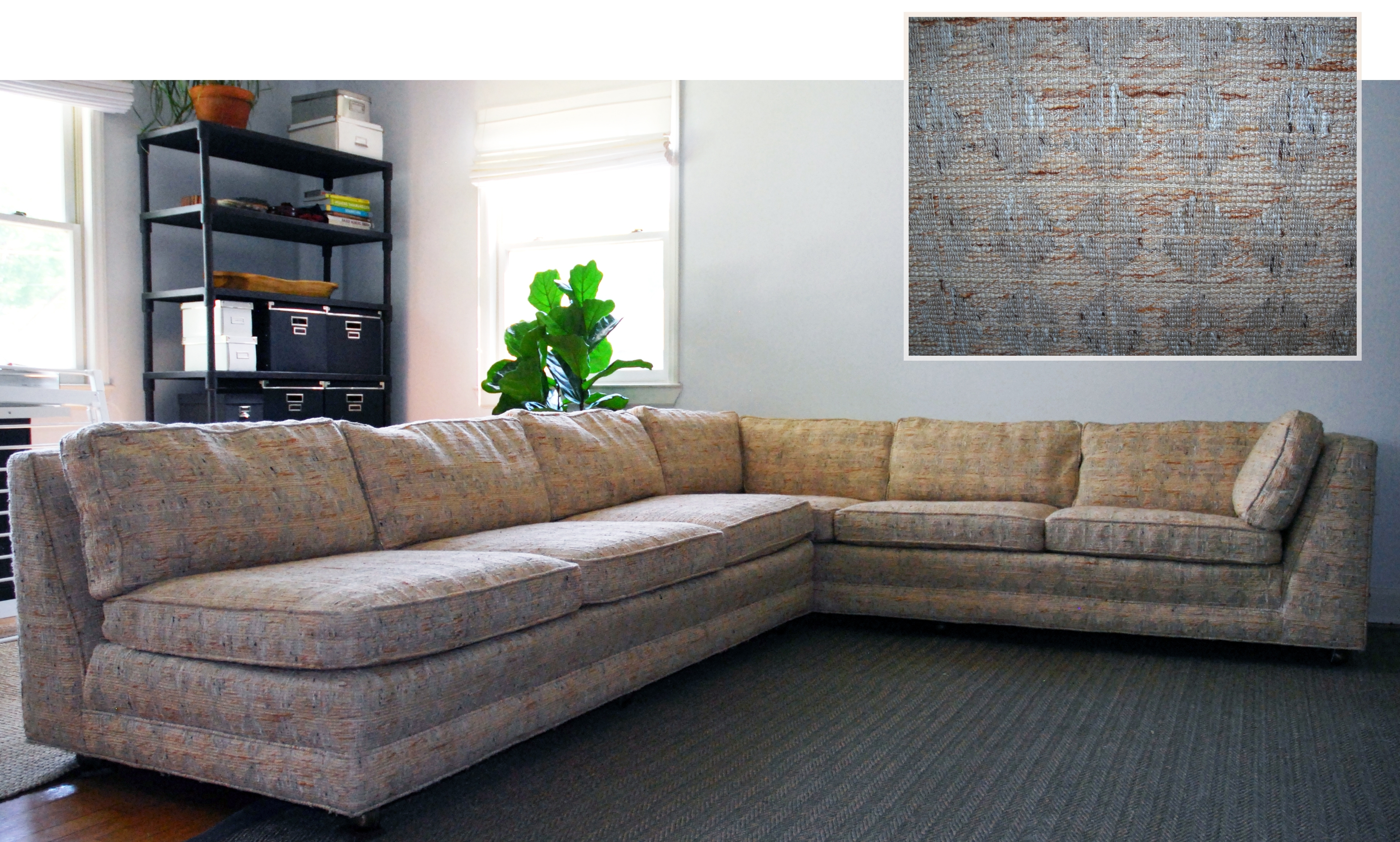 Newest High Quality Sectional Sofas – Hotelsbacau With Regard To Quality Sectional Sofas (View 9 of 15)