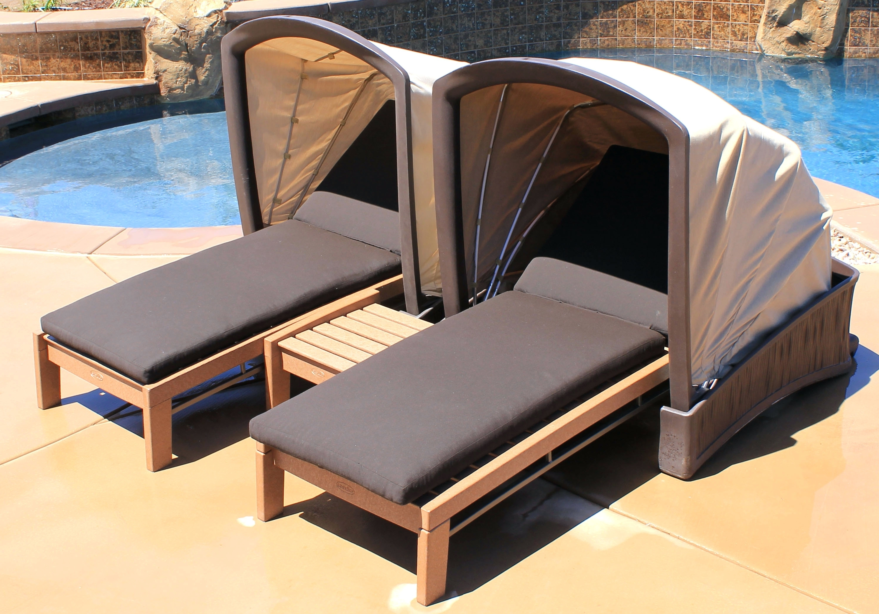 Newest Hotel Style Lounge Chairs • Lounge Chairs Ideas Intended For Hotel Chaise Lounge Chairs (View 2 of 15)