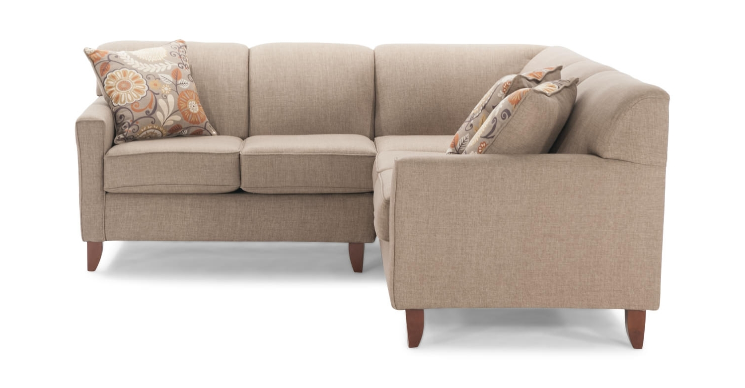 Newest Karina 2 Piece Sectional (View 15 of 15)