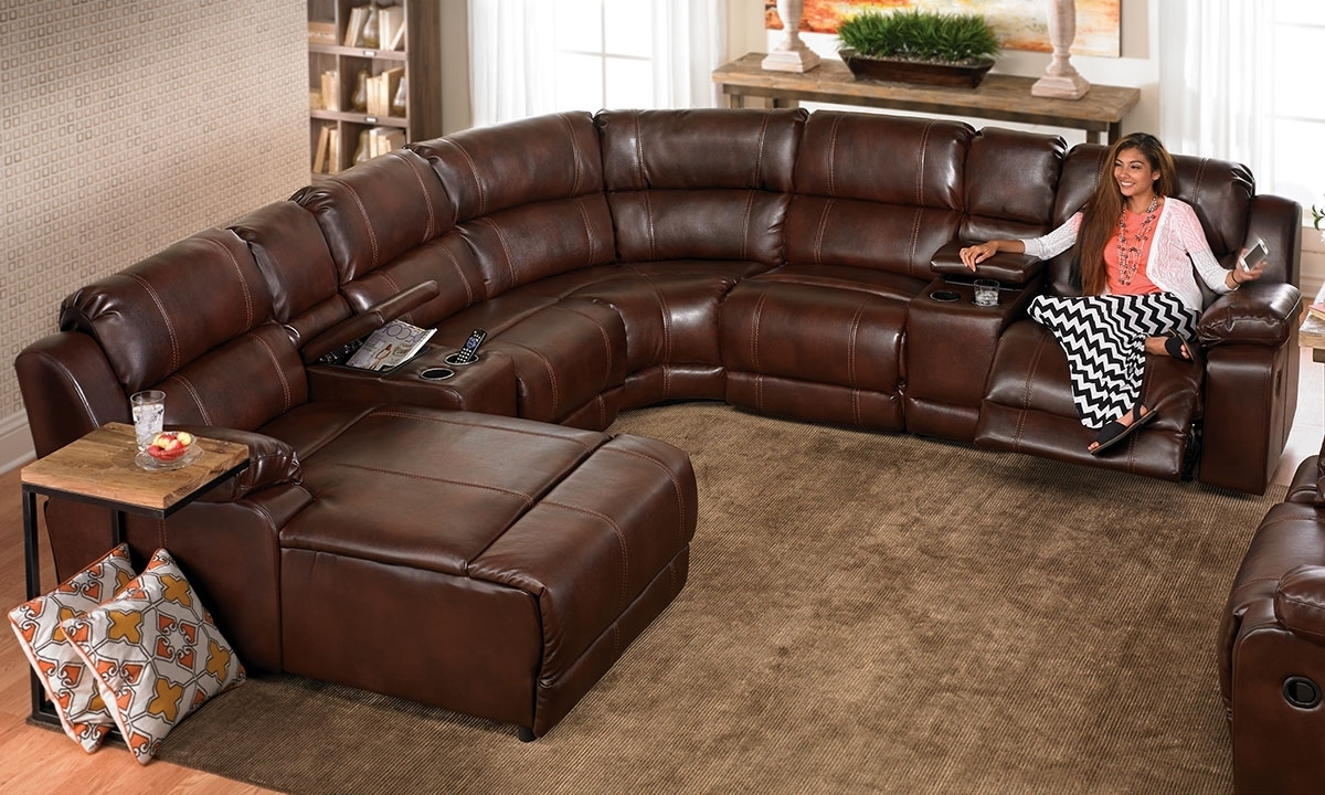 Newest Kelowna Sectional Sofas Pertaining To Furniture : Corner Couch Images Sectional Couch 3D Model Sectional (View 12 of 15)