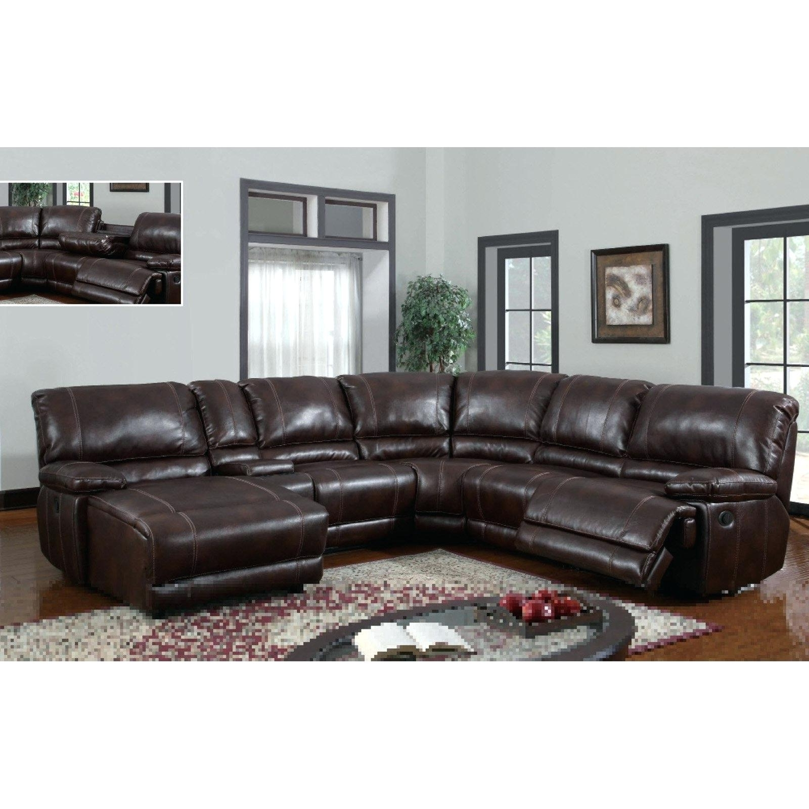 Newest Large 4 Seater Sofas With Regard To Furniture : 4 Seater Sofa Sale Big Sofa Universal 3 Seater Sofa (View 11 of 15)